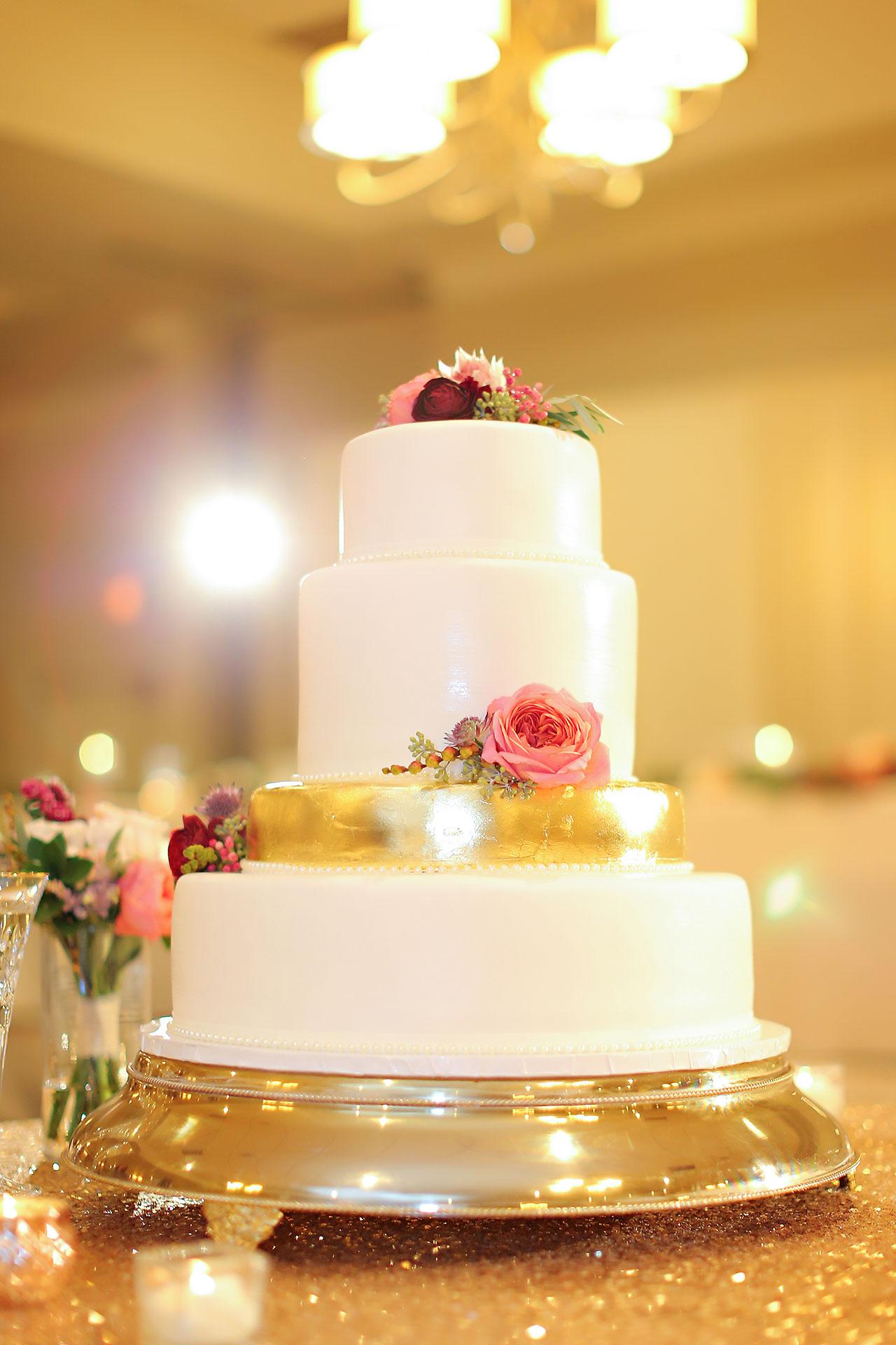 Emily JD Carmel Indiana Wedding 260