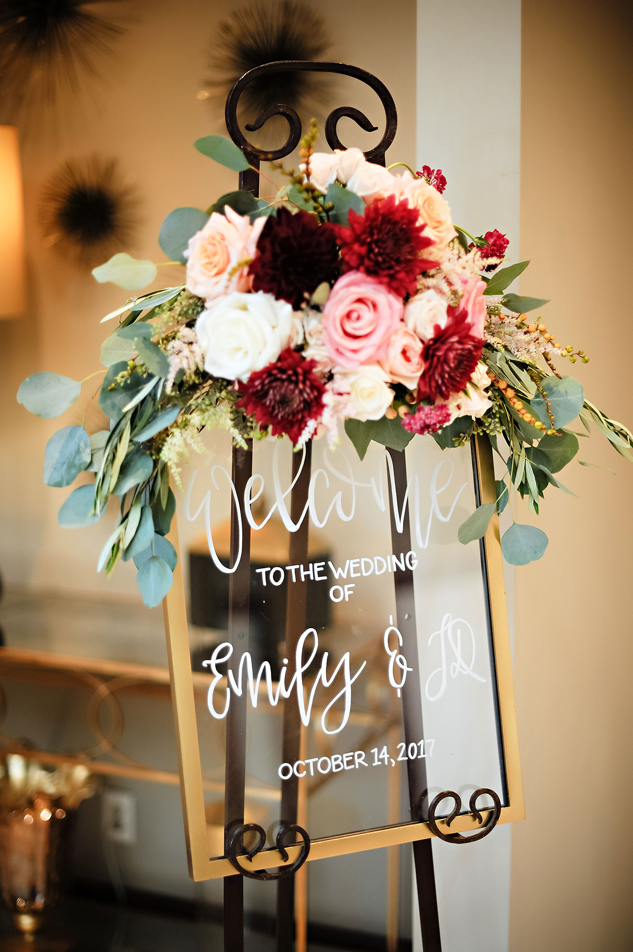Emily JD Carmel Indiana Wedding 258