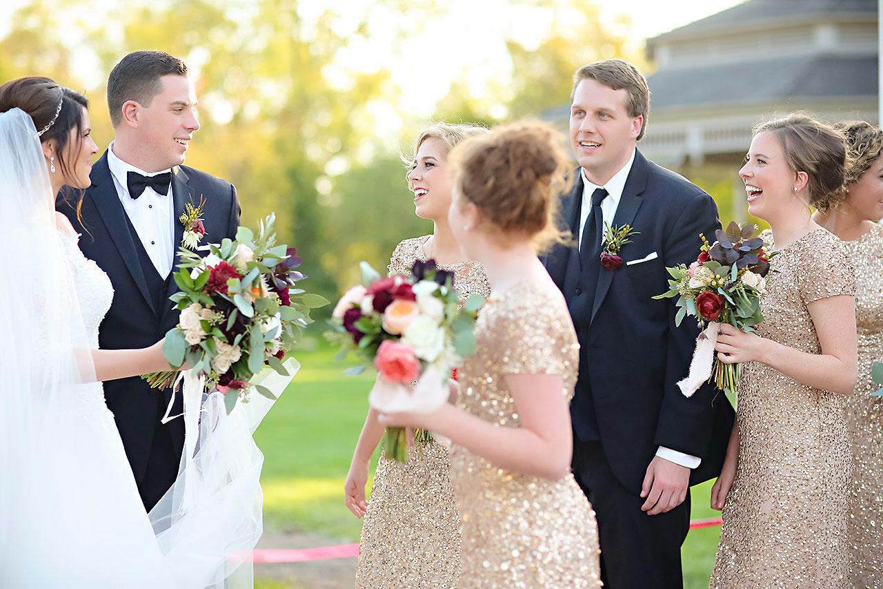 Emily JD Carmel Indiana Wedding 254