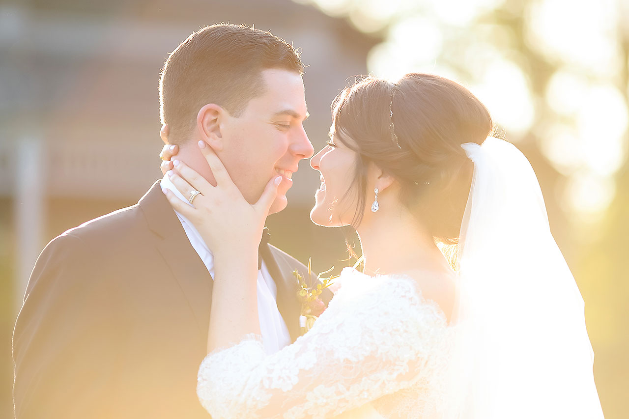 Emily JD Carmel Indiana Wedding 256