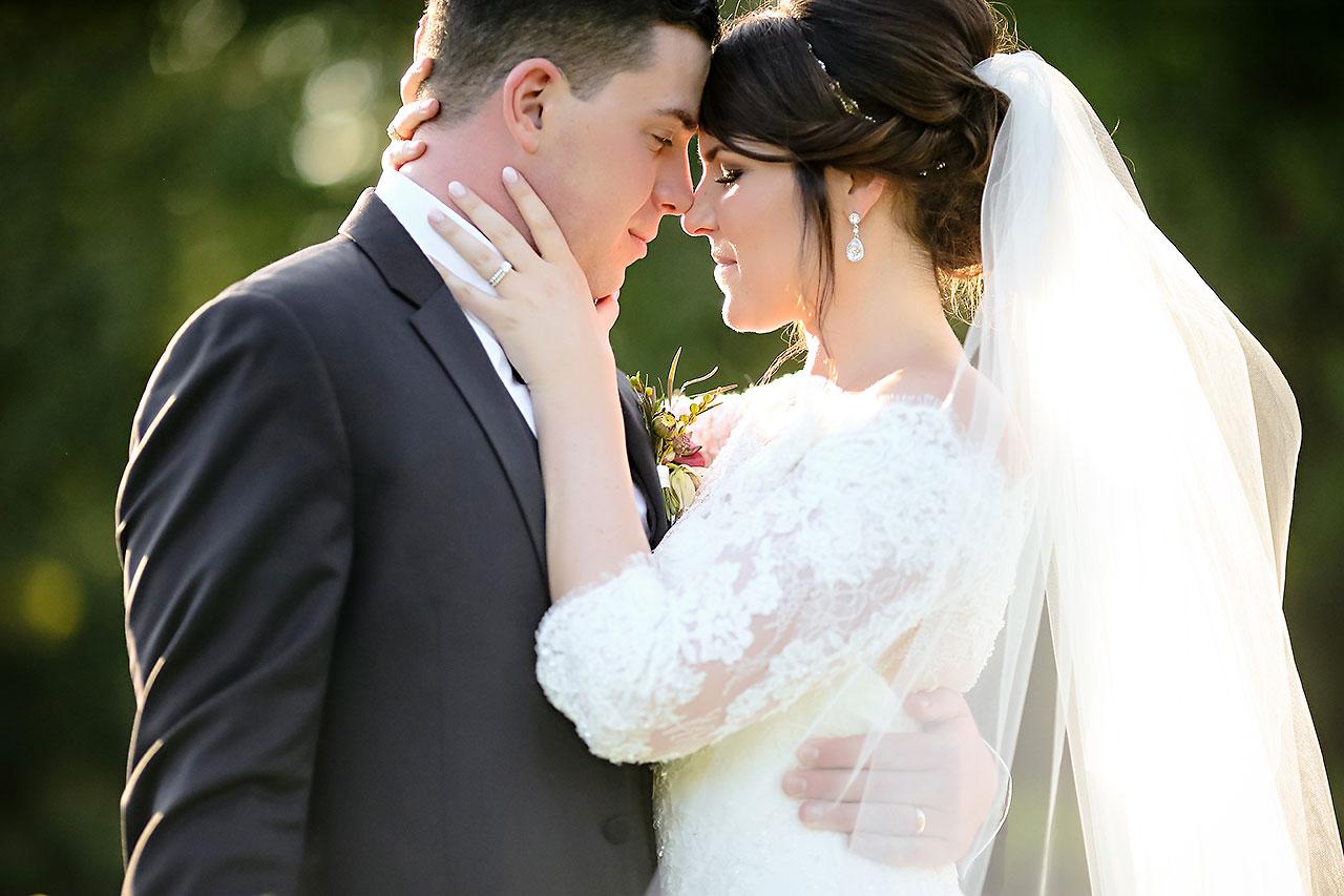 Emily JD Carmel Indiana Wedding 247