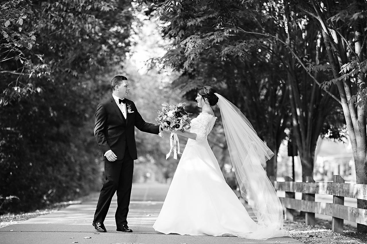 Emily JD Carmel Indiana Wedding 248