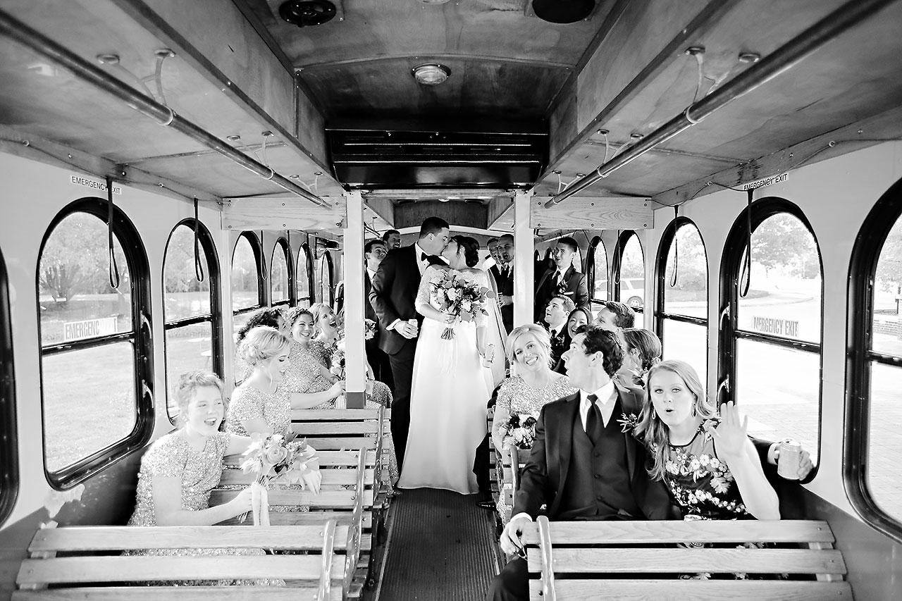Emily JD Carmel Indiana Wedding 244