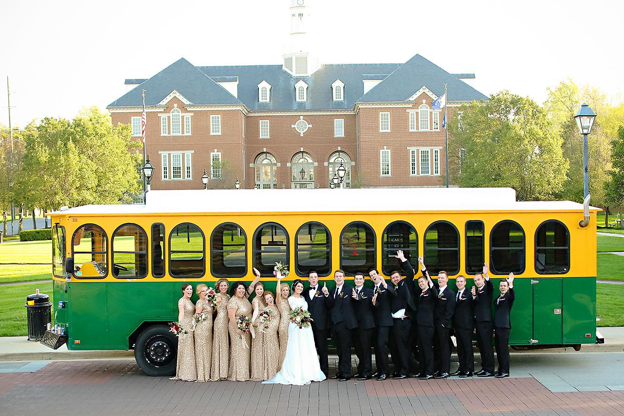 Emily JD Carmel Indiana Wedding 246