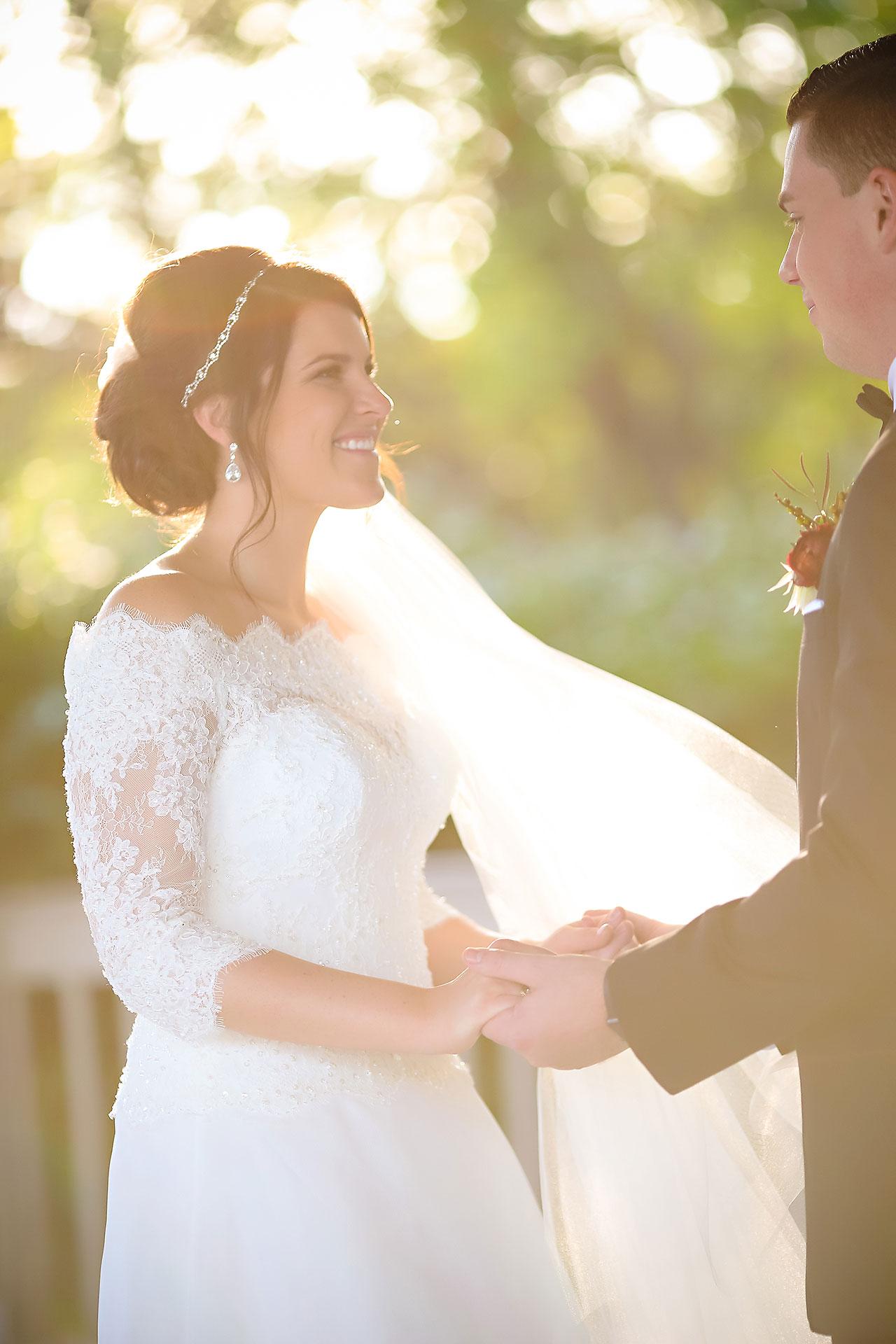 Emily JD Carmel Indiana Wedding 242