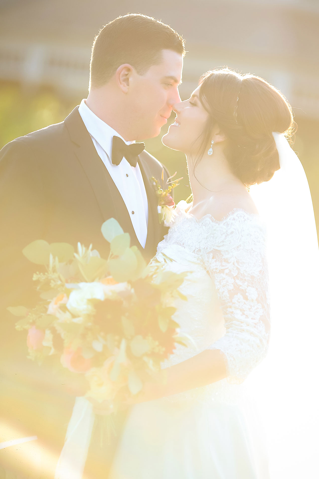 Emily JD Carmel Indiana Wedding 239