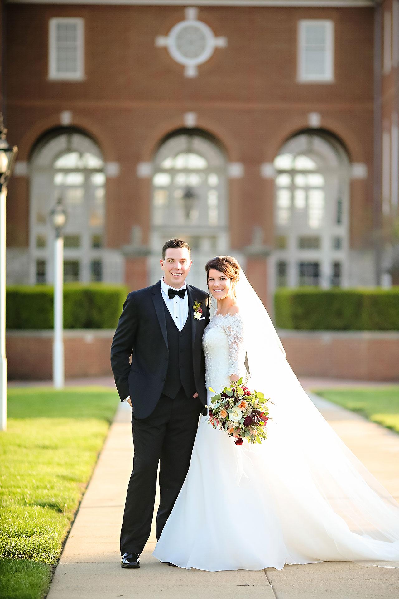 Emily JD Carmel Indiana Wedding 240
