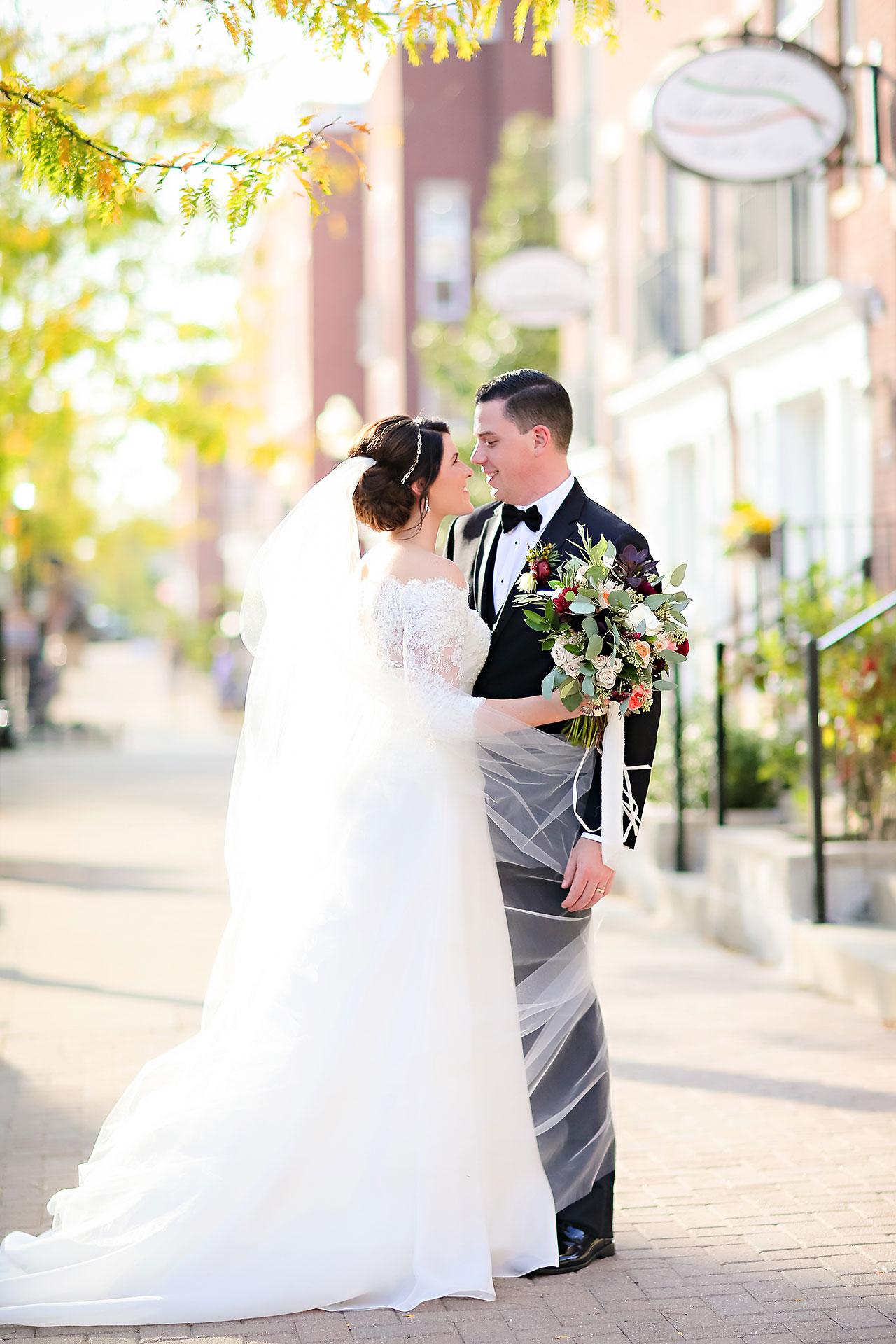 Emily JD Carmel Indiana Wedding 238