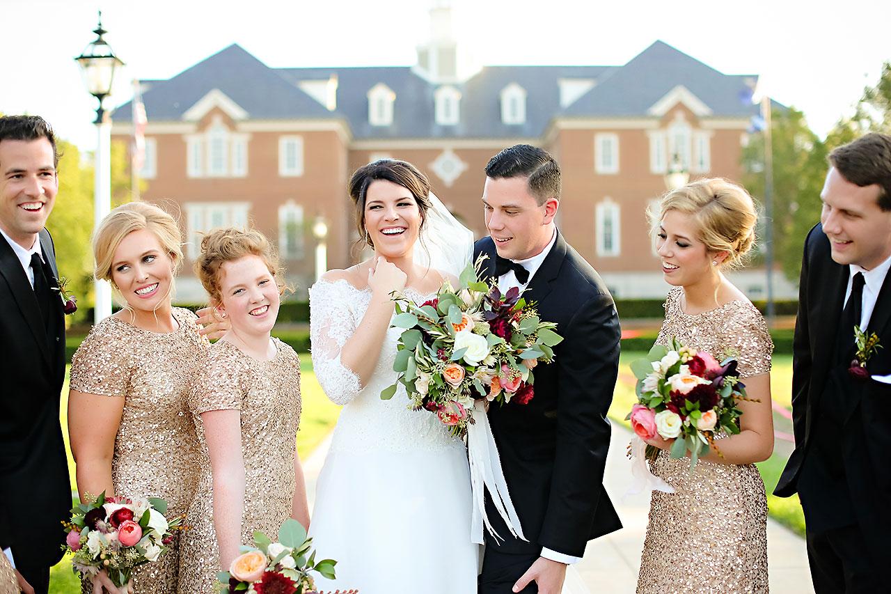 Emily JD Carmel Indiana Wedding 235