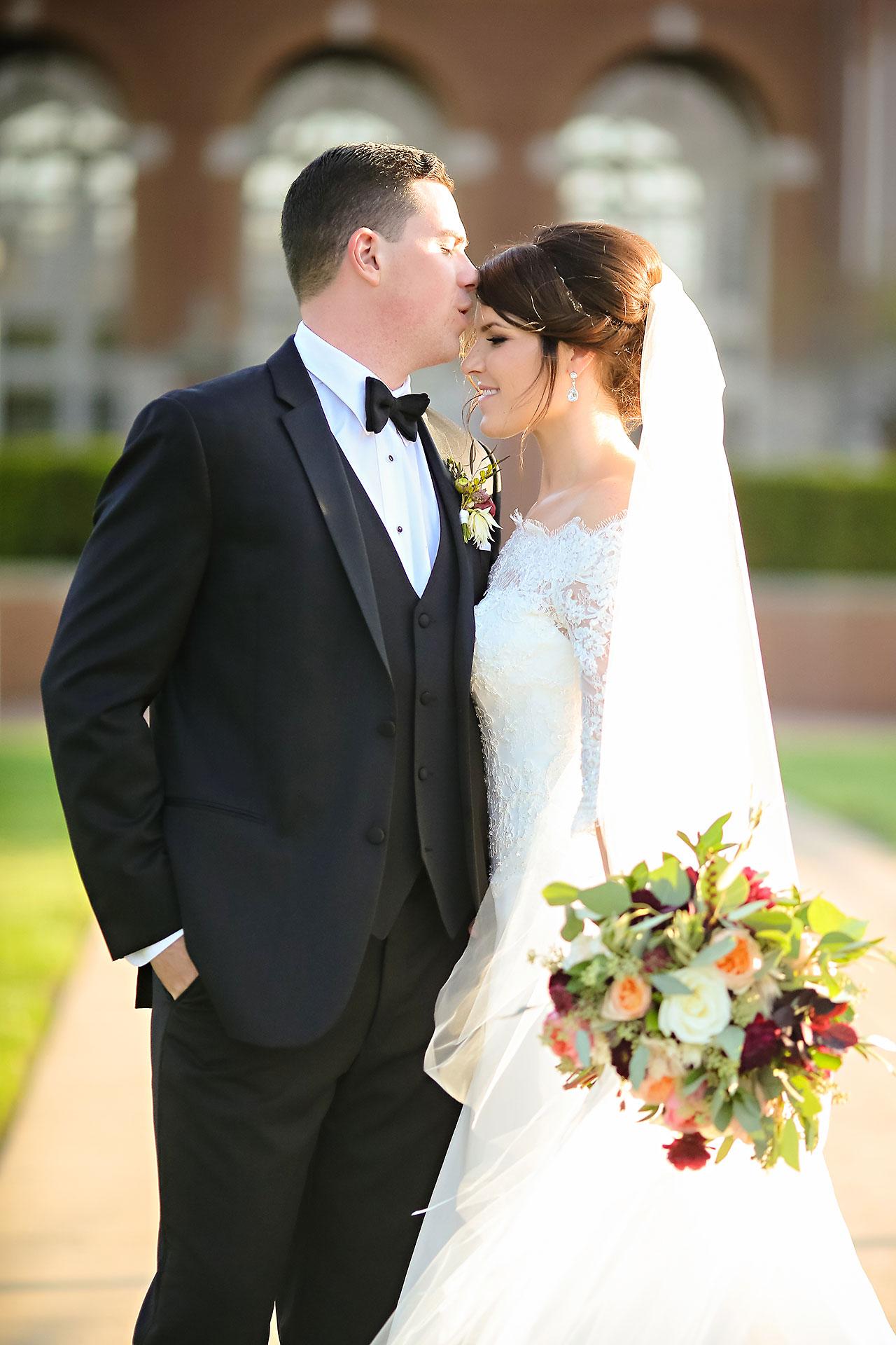 Emily JD Carmel Indiana Wedding 232
