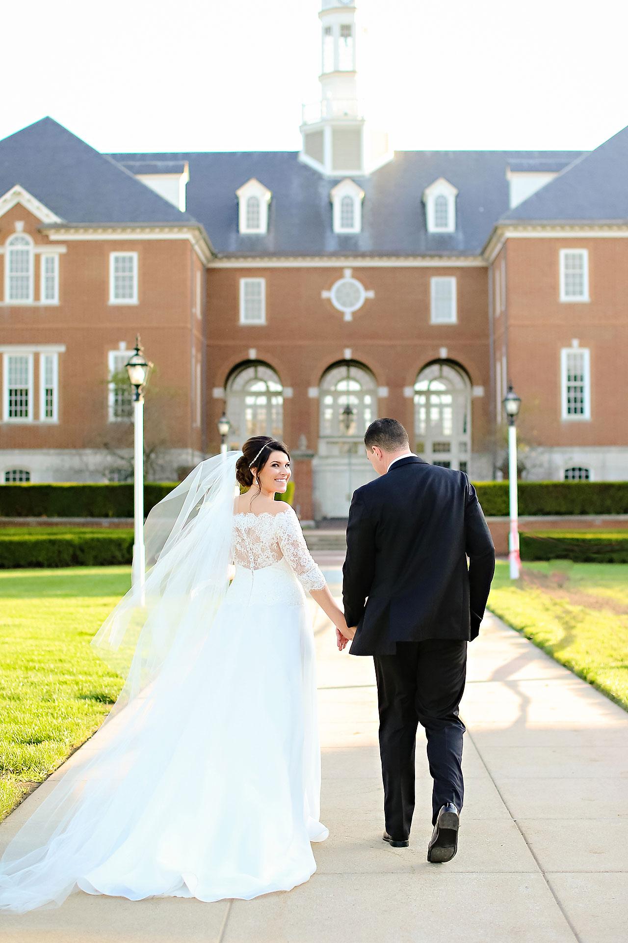 Emily JD Carmel Indiana Wedding 231