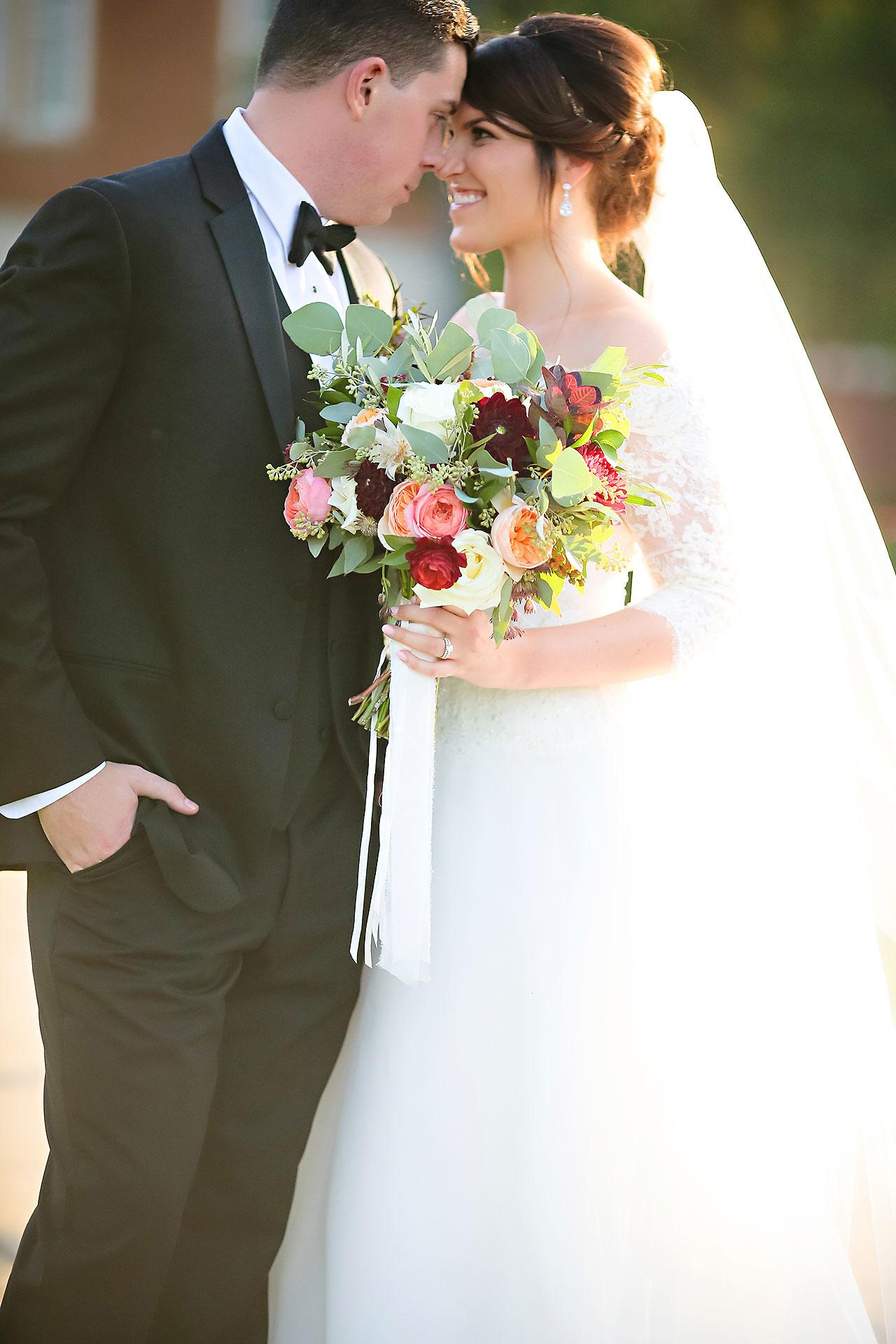 Emily JD Carmel Indiana Wedding 229