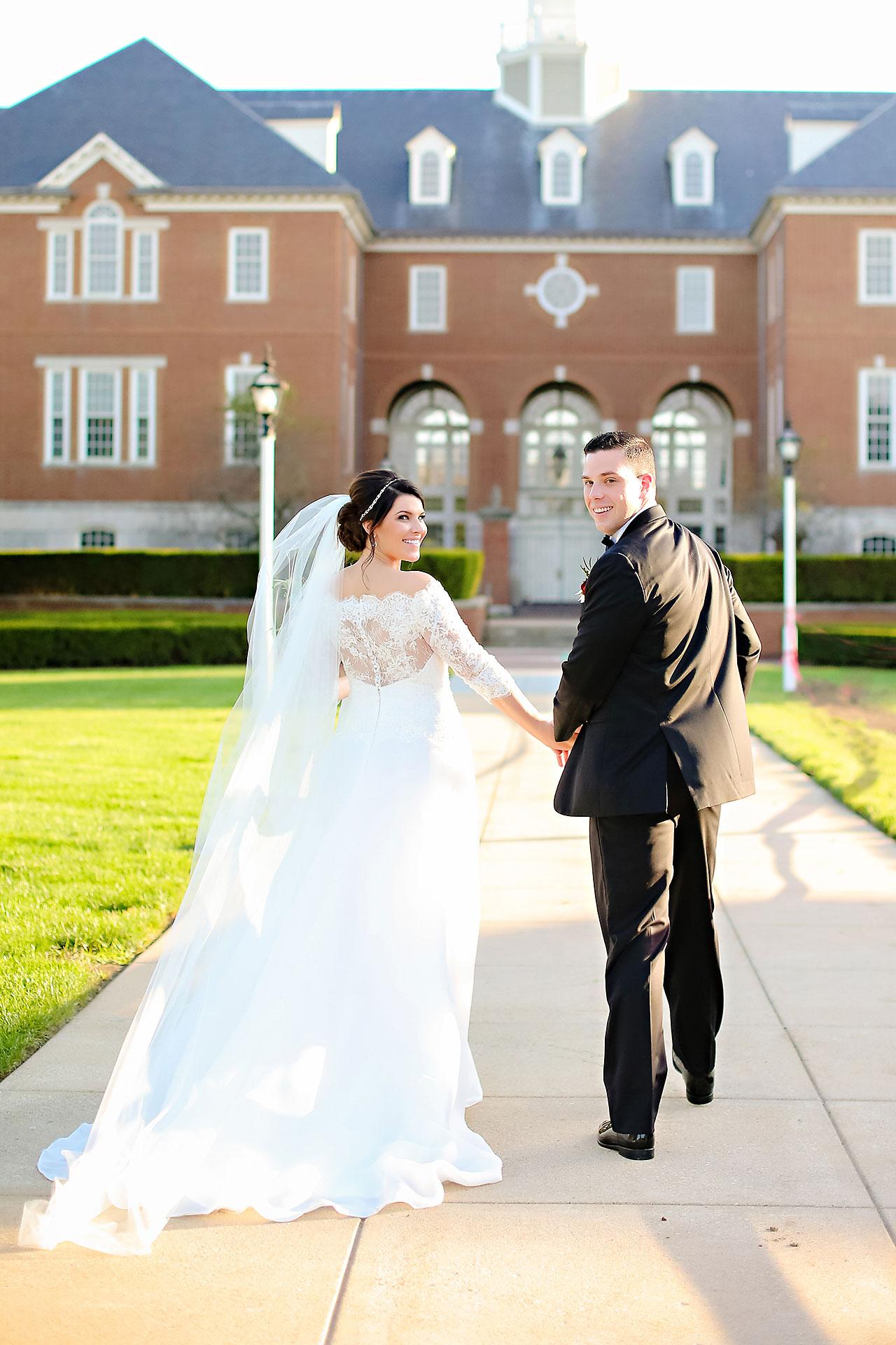 Emily JD Carmel Indiana Wedding 224