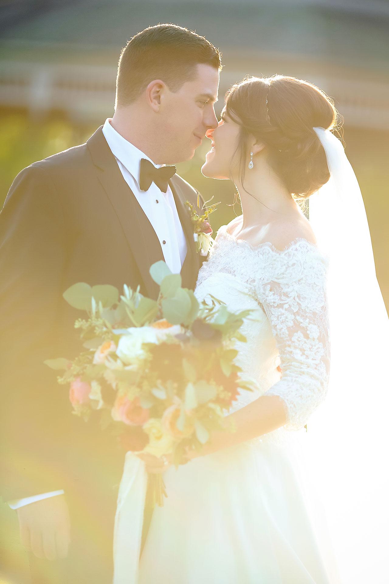 Emily JD Carmel Indiana Wedding 225