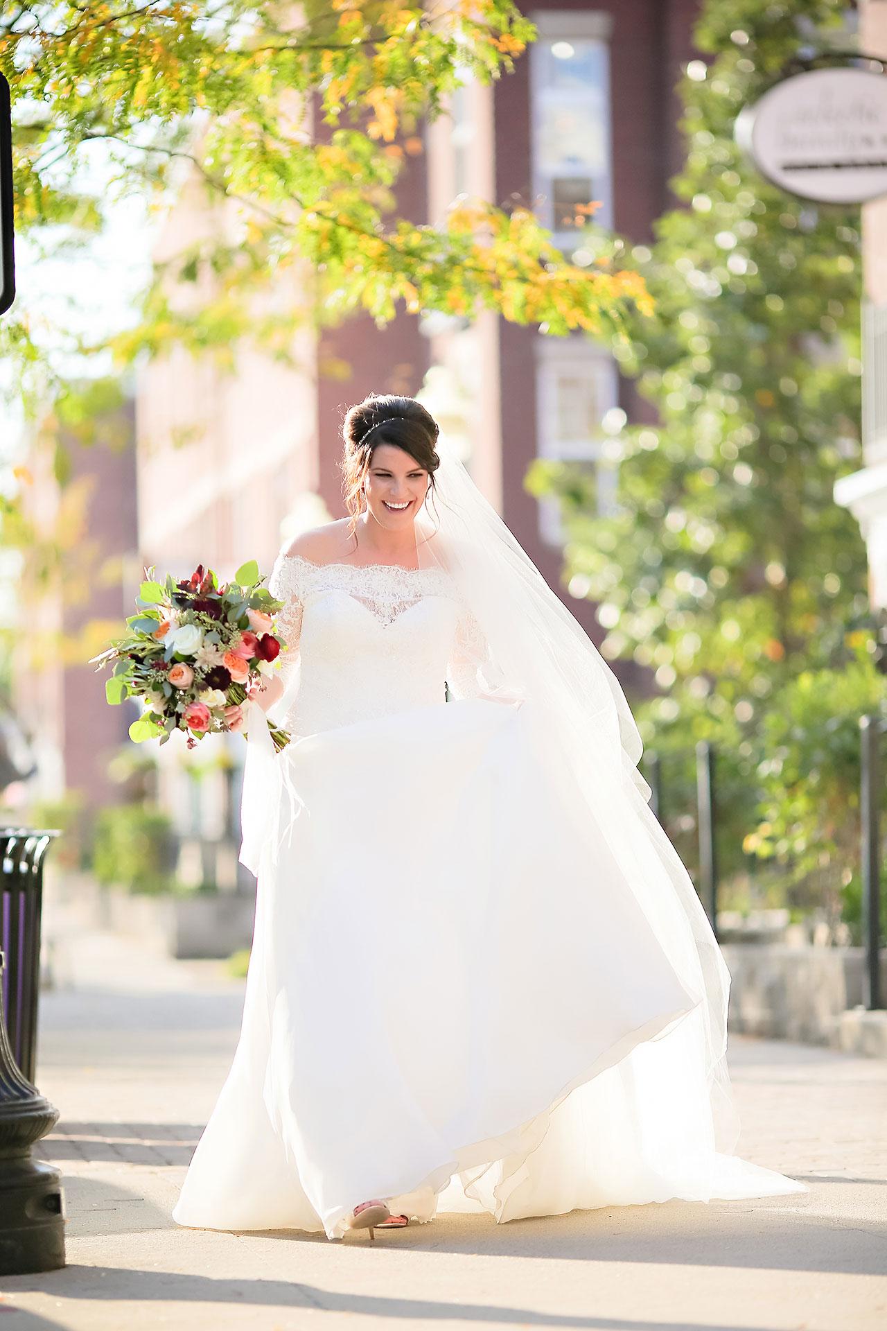 Emily JD Carmel Indiana Wedding 226