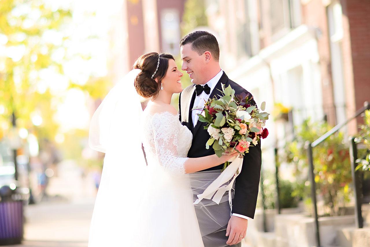 Emily JD Carmel Indiana Wedding 221