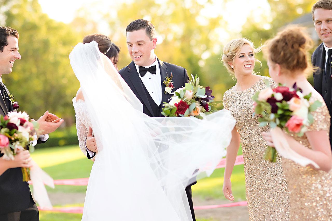 Emily JD Carmel Indiana Wedding 219