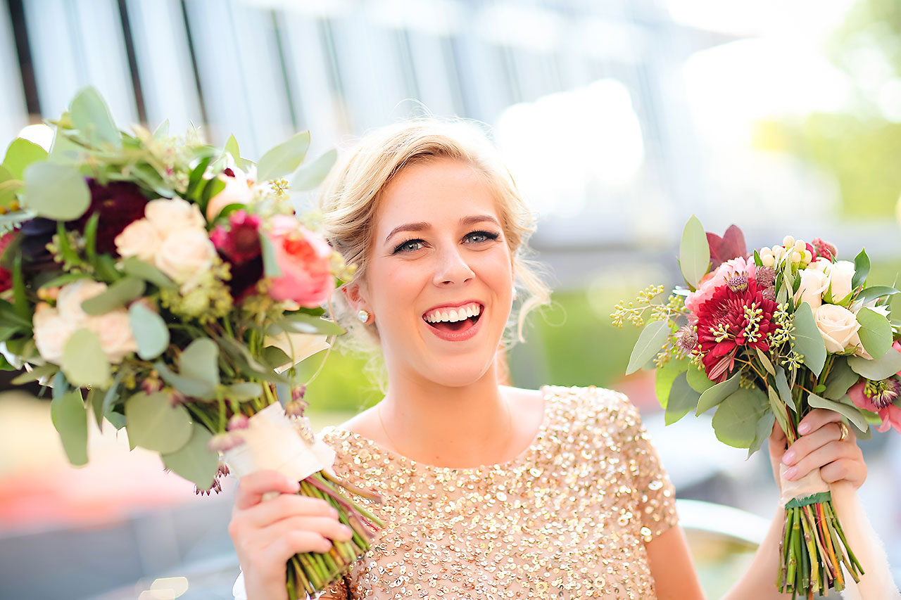 Emily JD Carmel Indiana Wedding 216