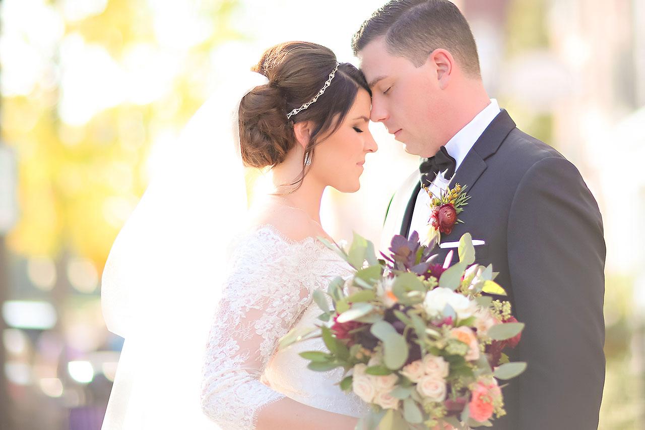 Emily JD Carmel Indiana Wedding 214