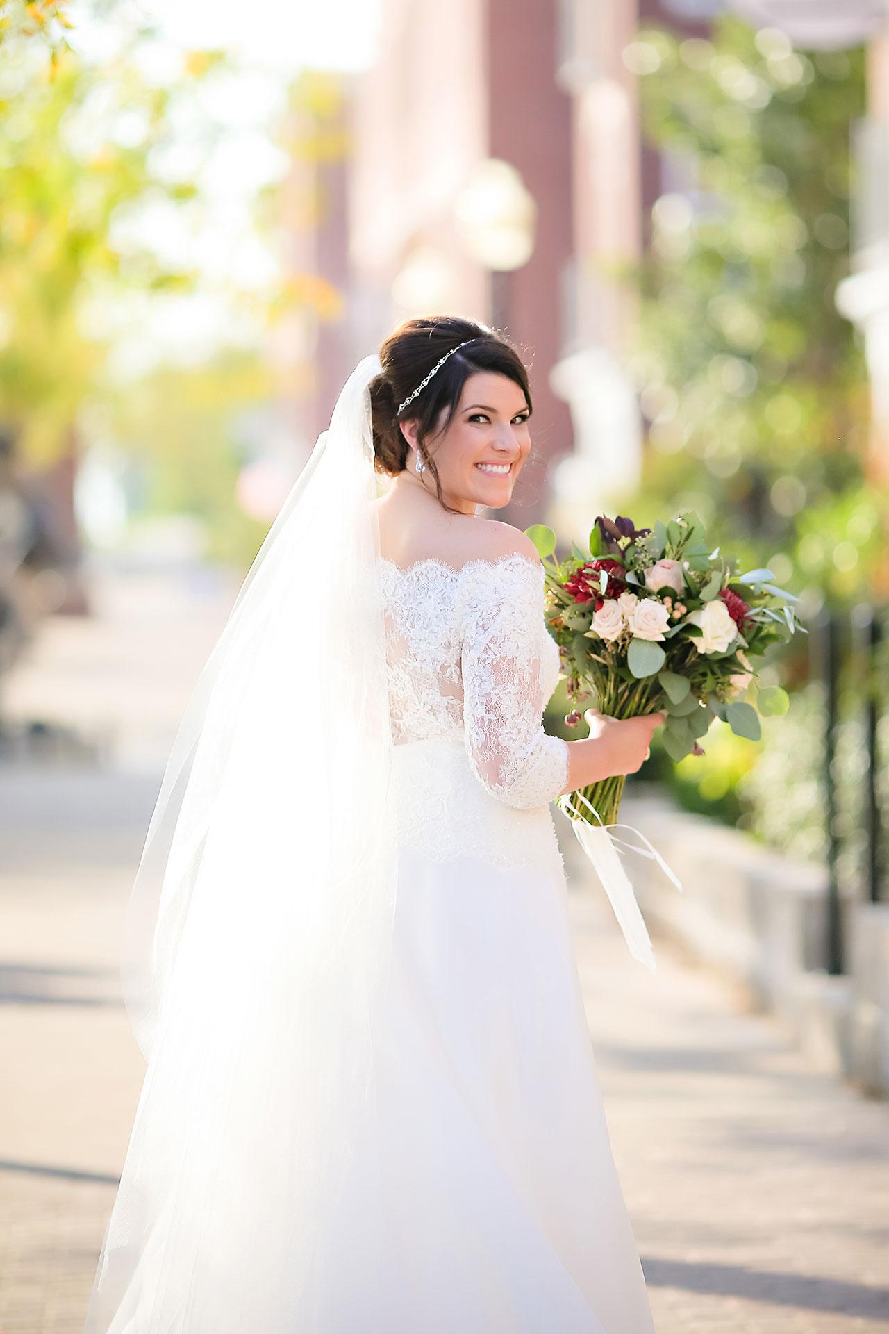 Emily JD Carmel Indiana Wedding 210
