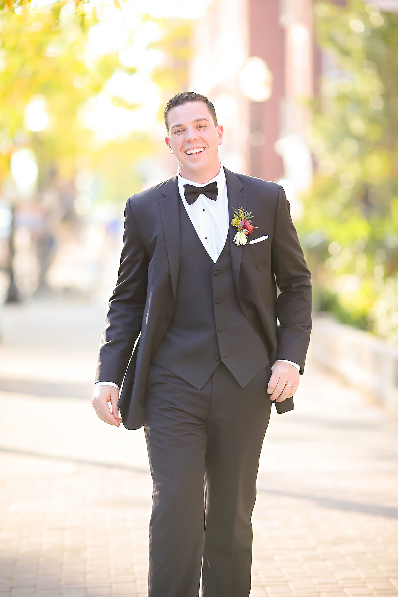 Emily JD Carmel Indiana Wedding 207