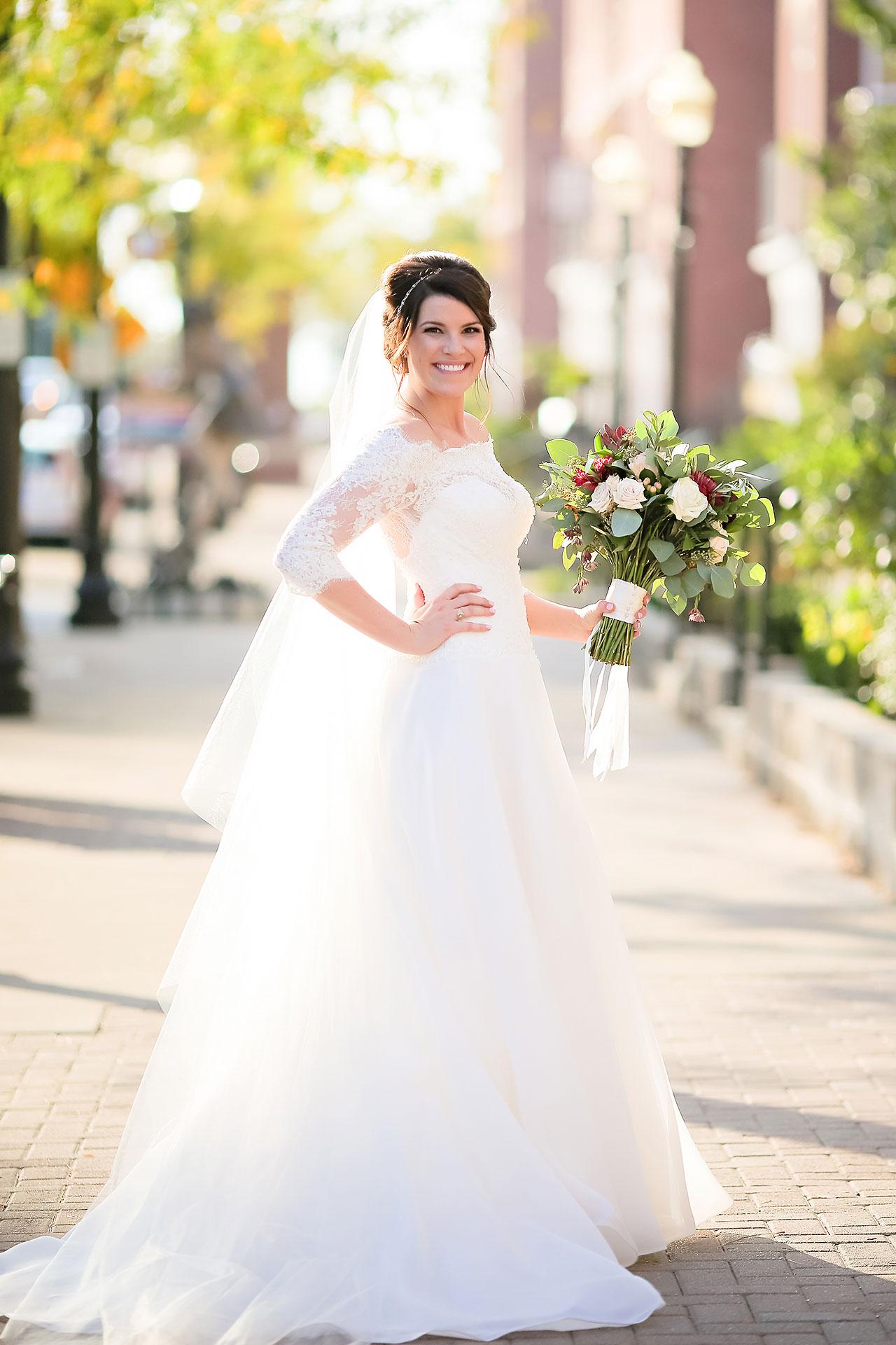 Emily JD Carmel Indiana Wedding 204