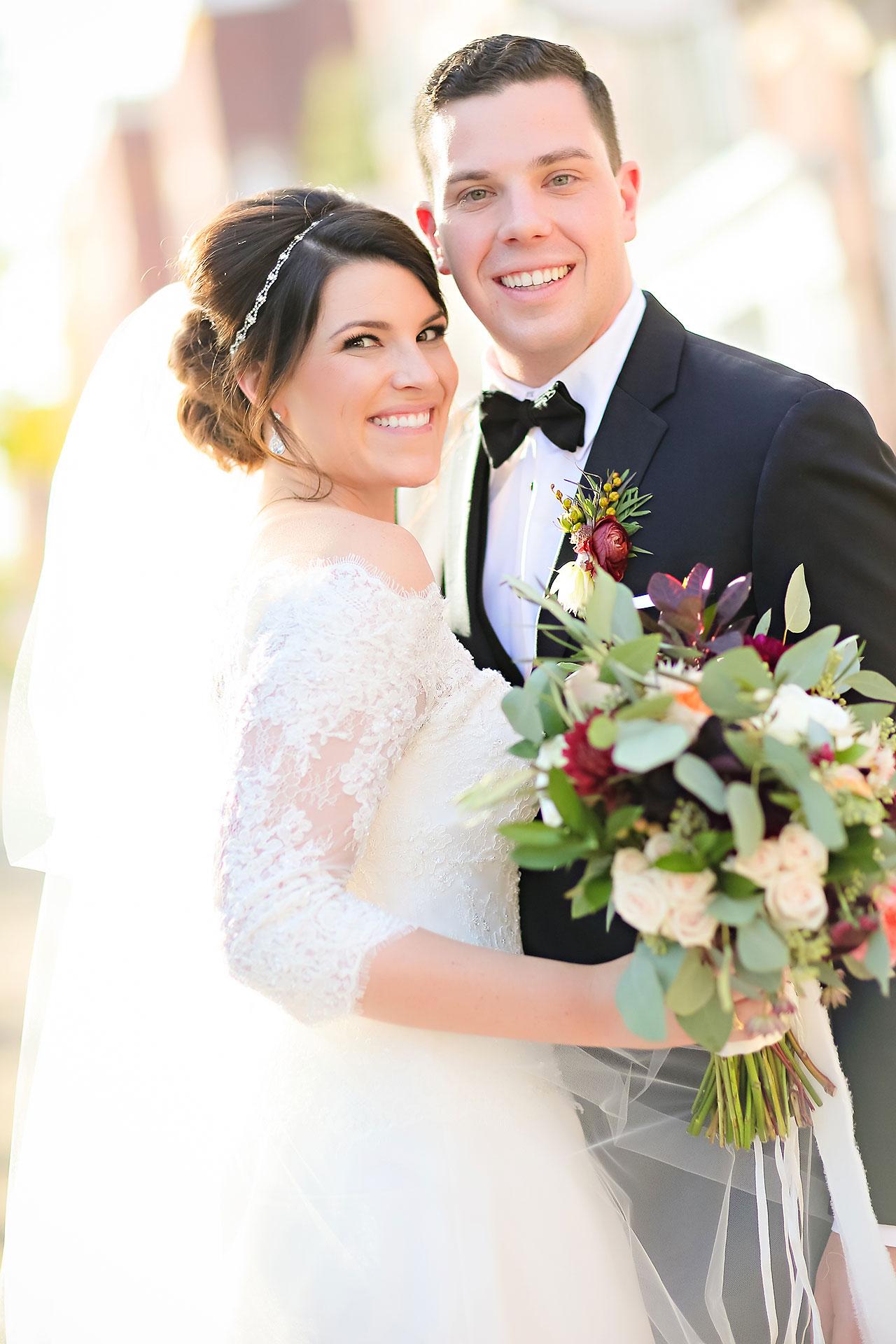 Emily JD Carmel Indiana Wedding 206