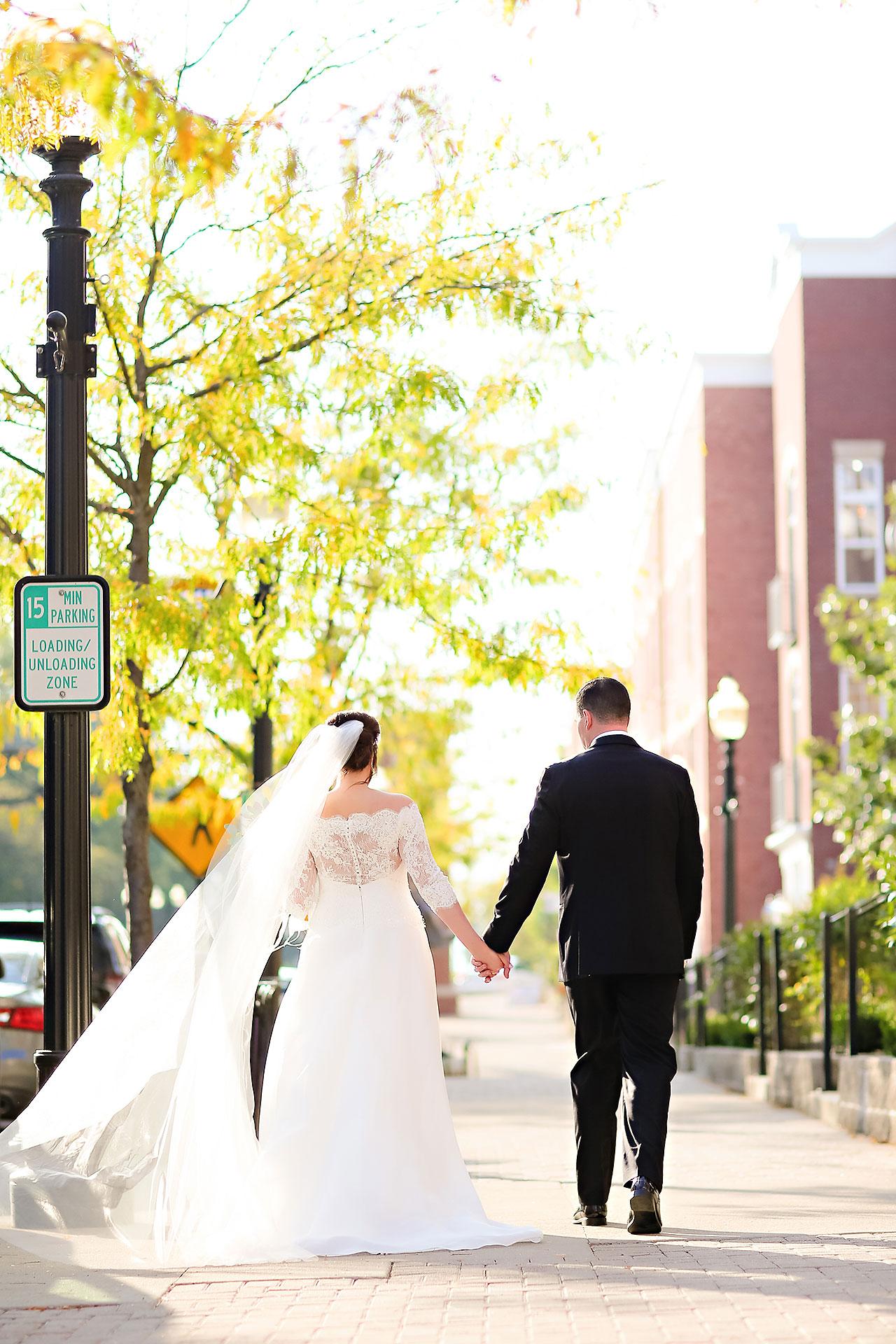 Emily JD Carmel Indiana Wedding 203