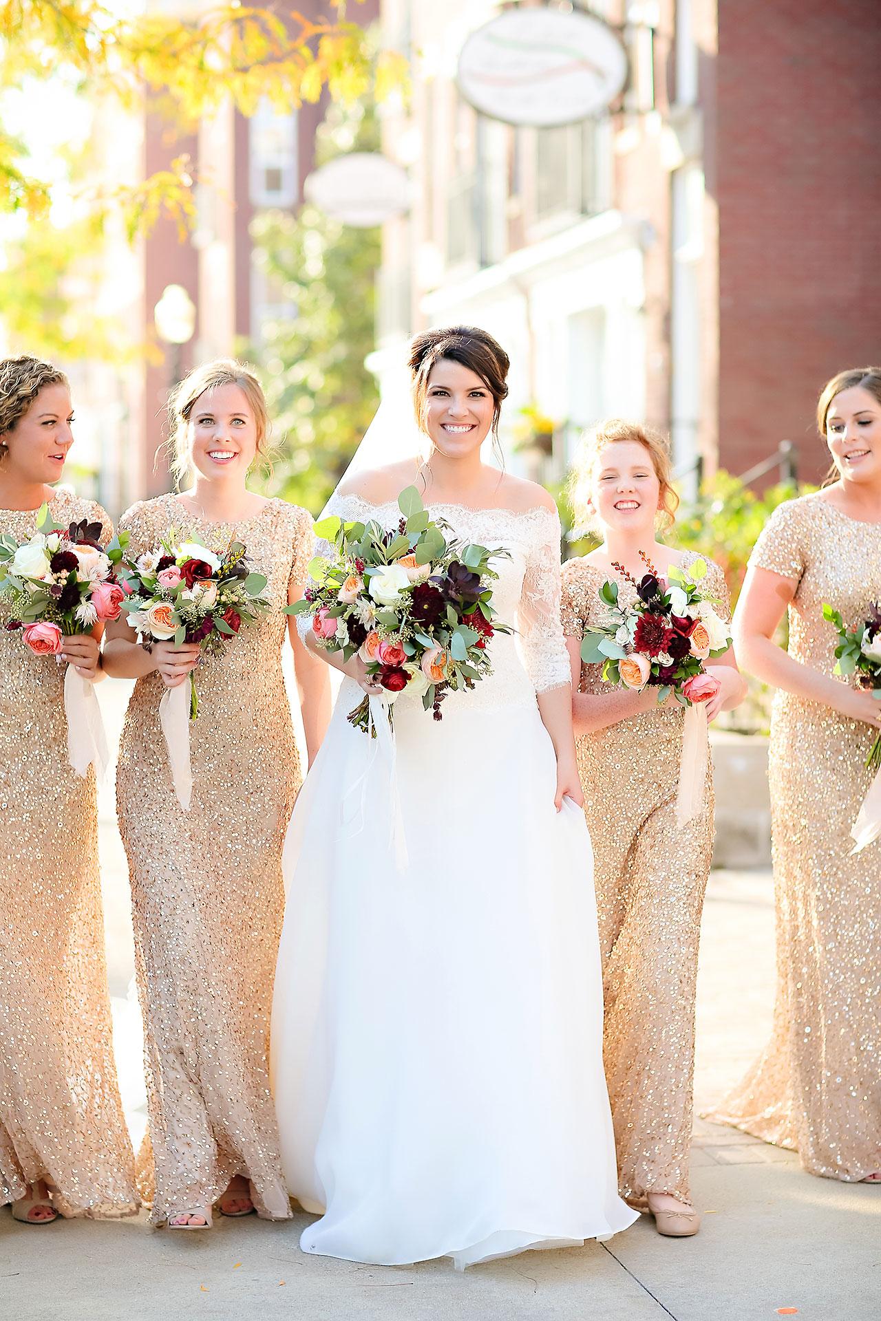 Emily JD Carmel Indiana Wedding 201