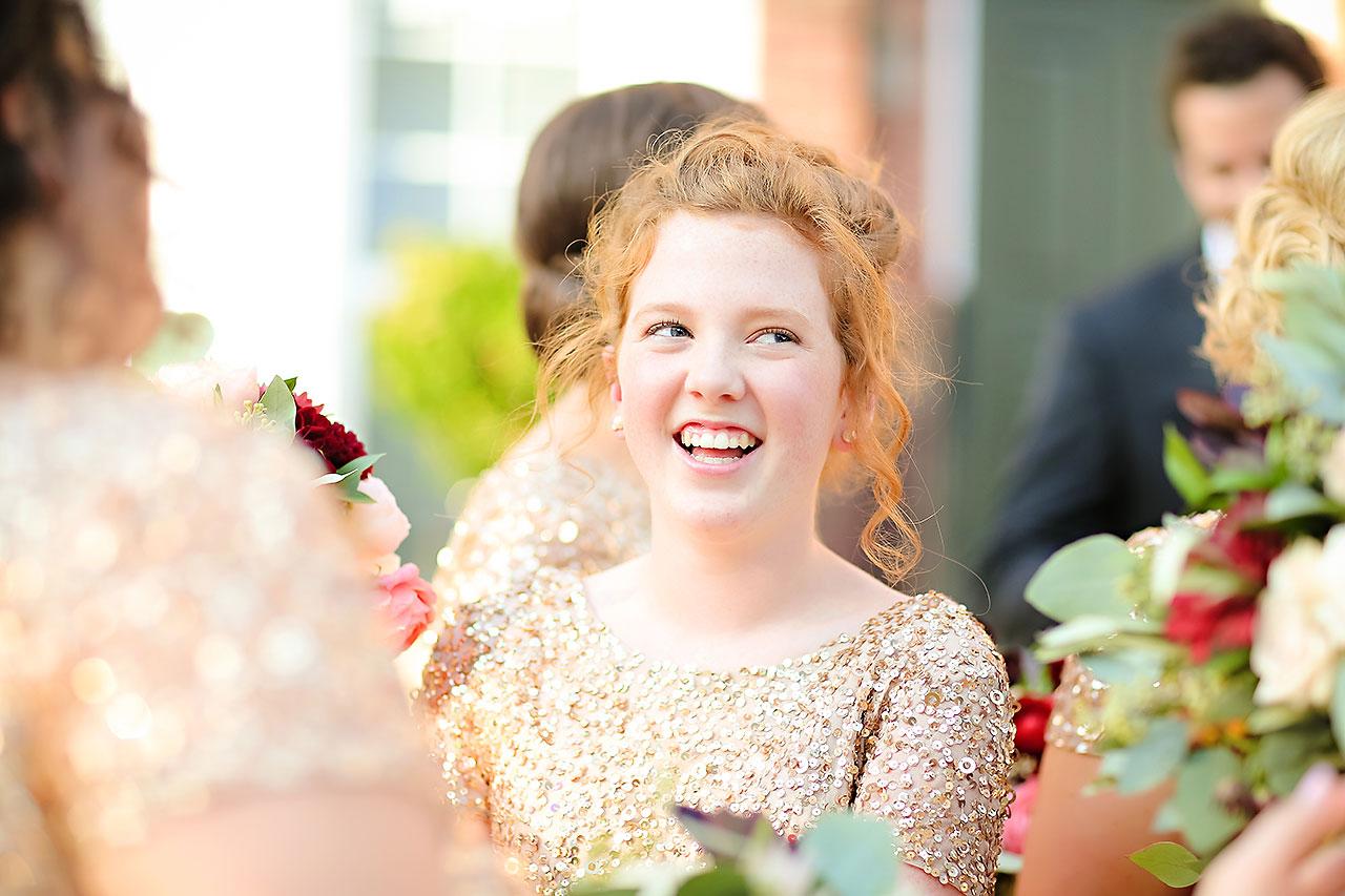 Emily JD Carmel Indiana Wedding 197