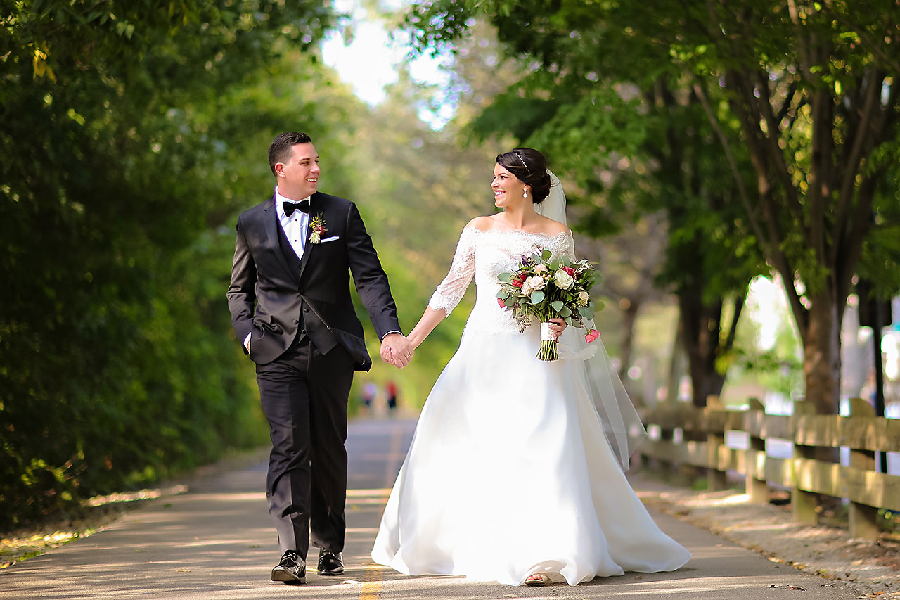 Emily JD Carmel Indiana Wedding 195