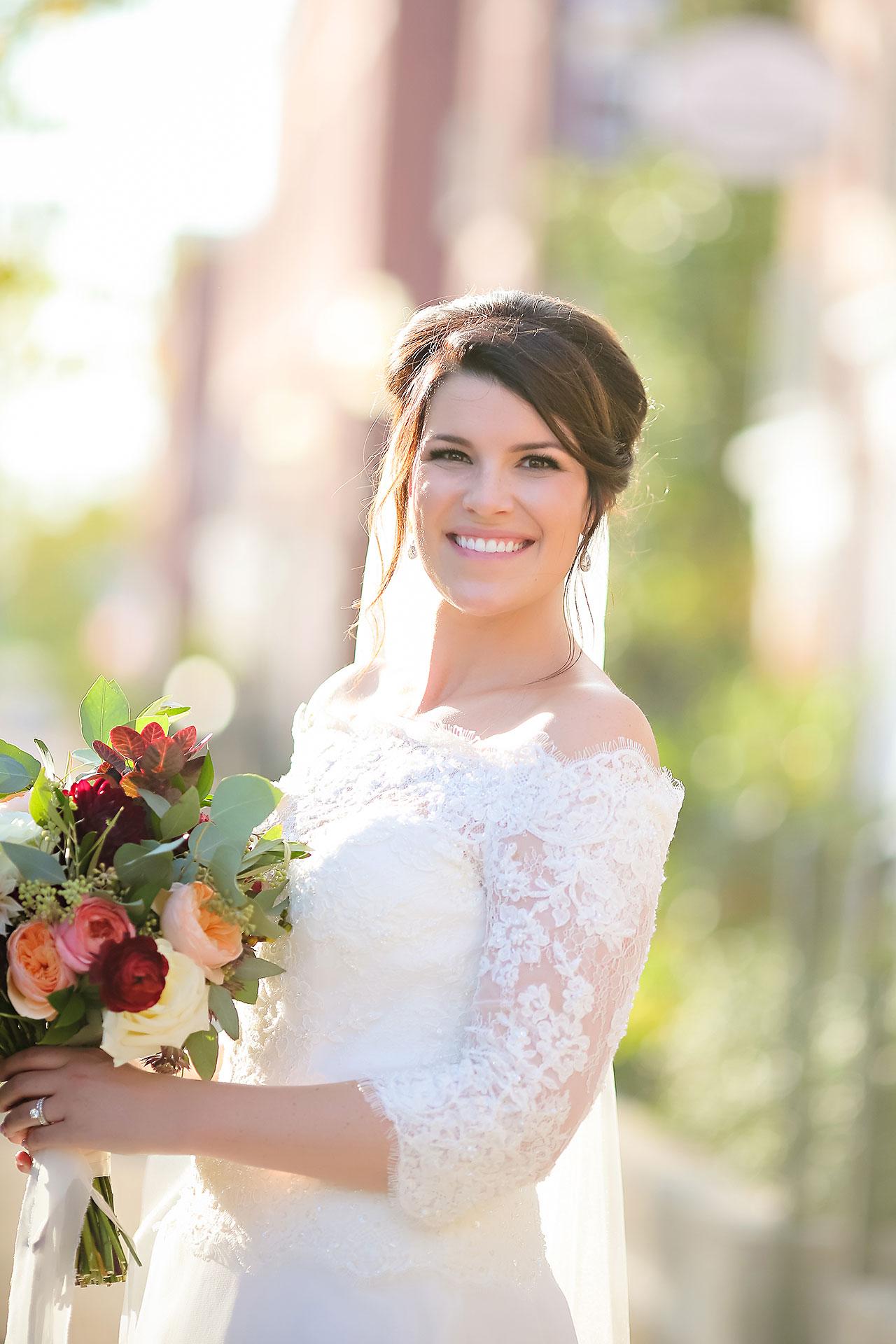 Emily JD Carmel Indiana Wedding 187