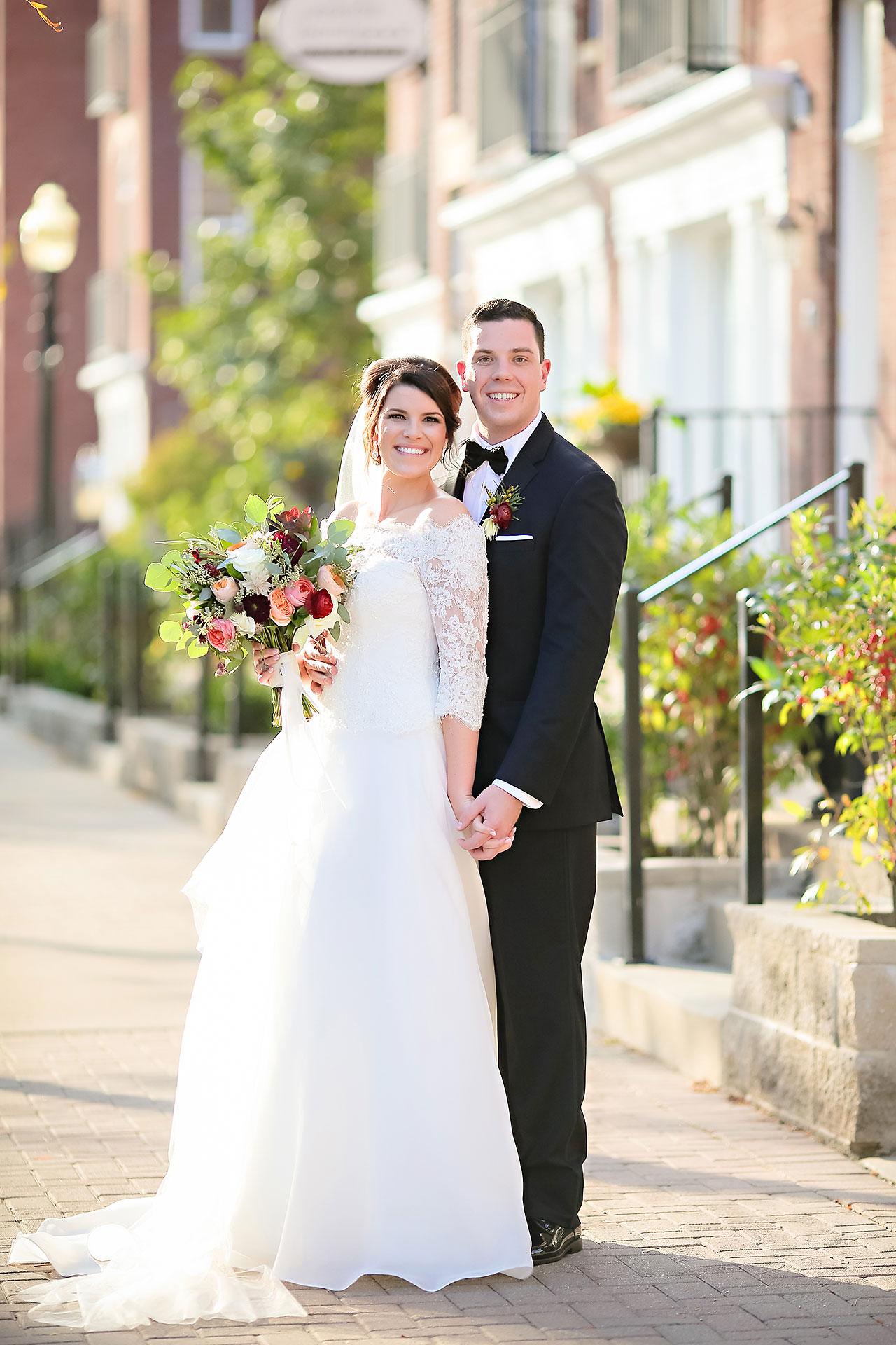 Emily JD Carmel Indiana Wedding 186