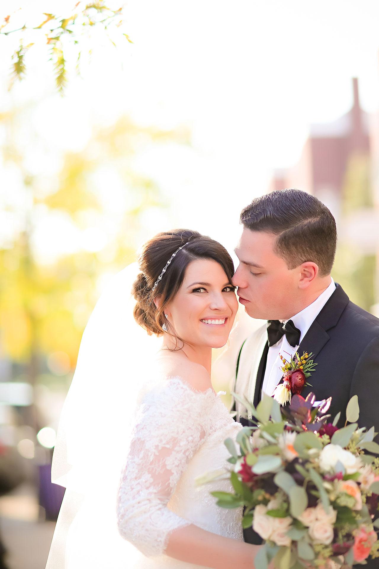 Emily JD Carmel Indiana Wedding 185