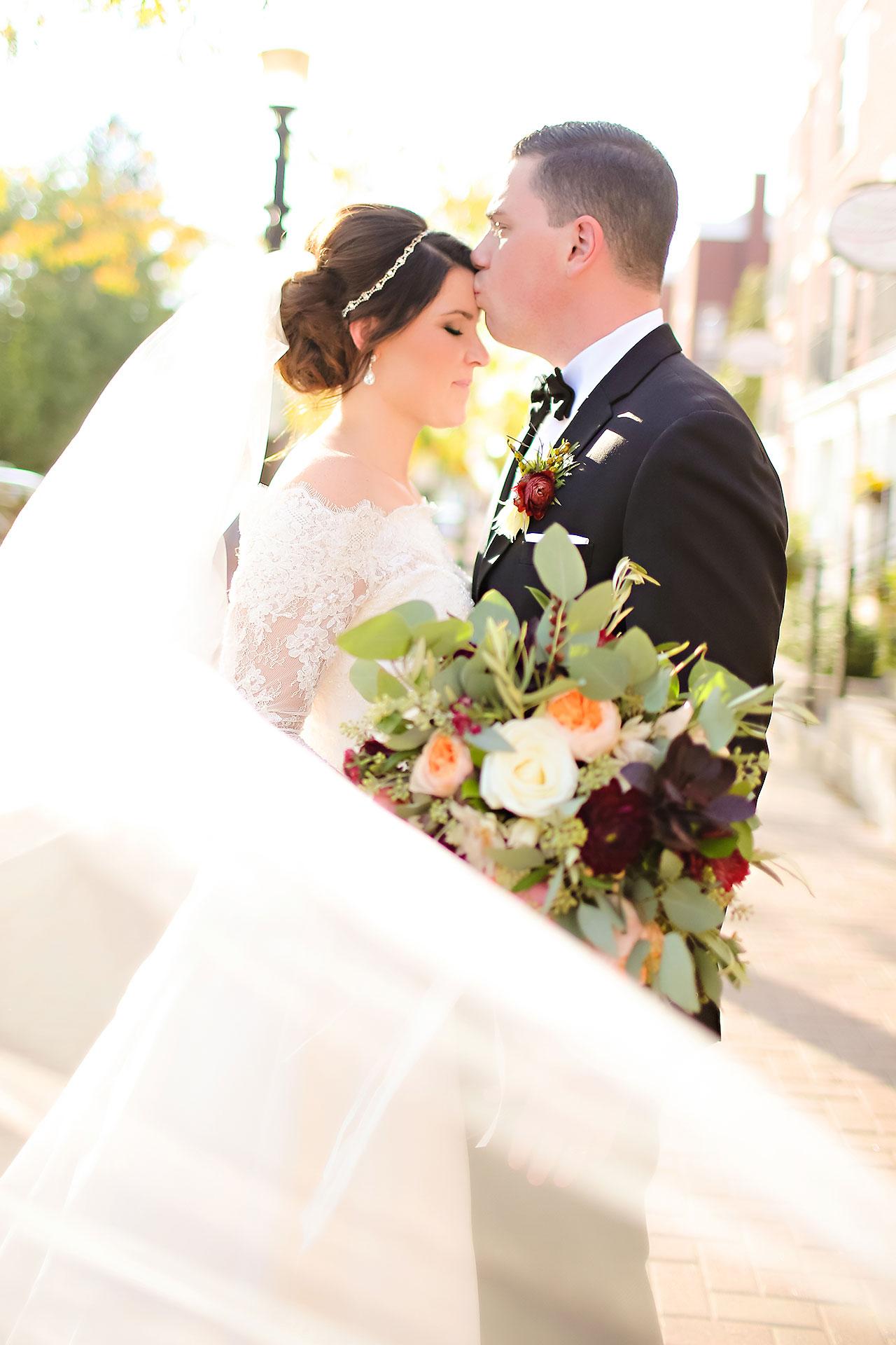 Emily JD Carmel Indiana Wedding 181