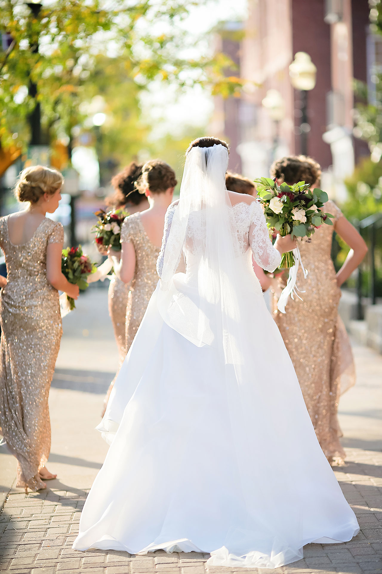 Emily JD Carmel Indiana Wedding 183