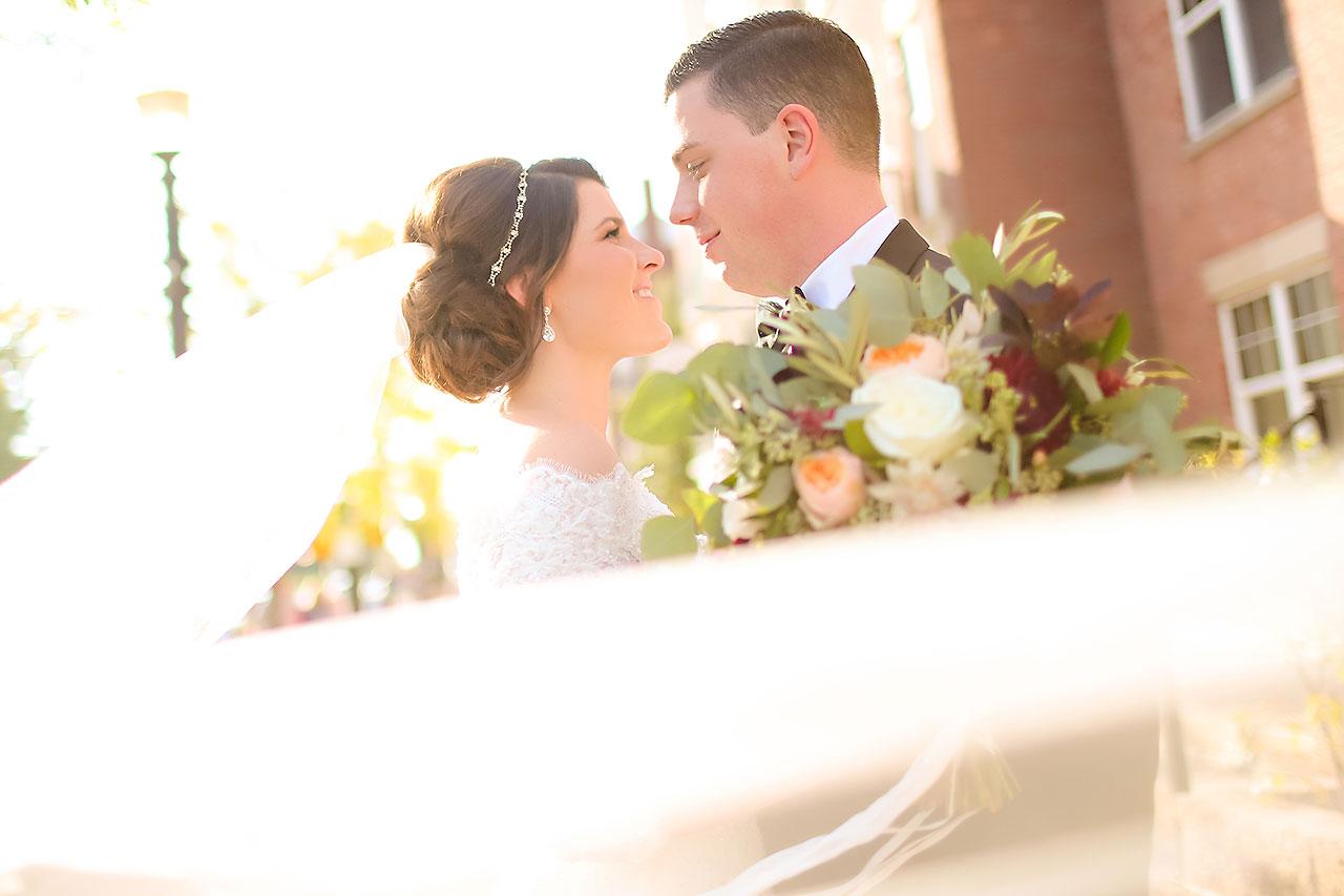Emily JD Carmel Indiana Wedding 171