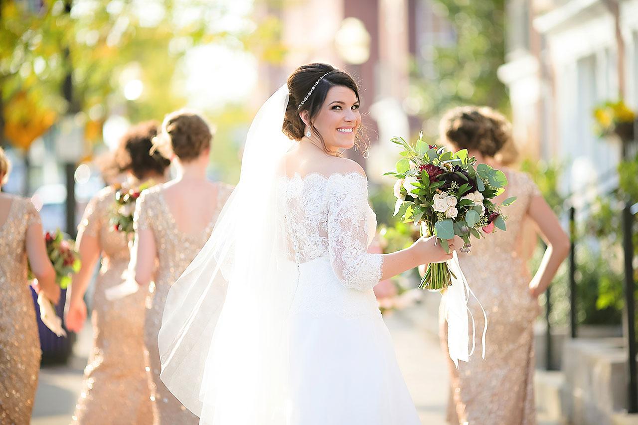 Emily JD Carmel Indiana Wedding 172