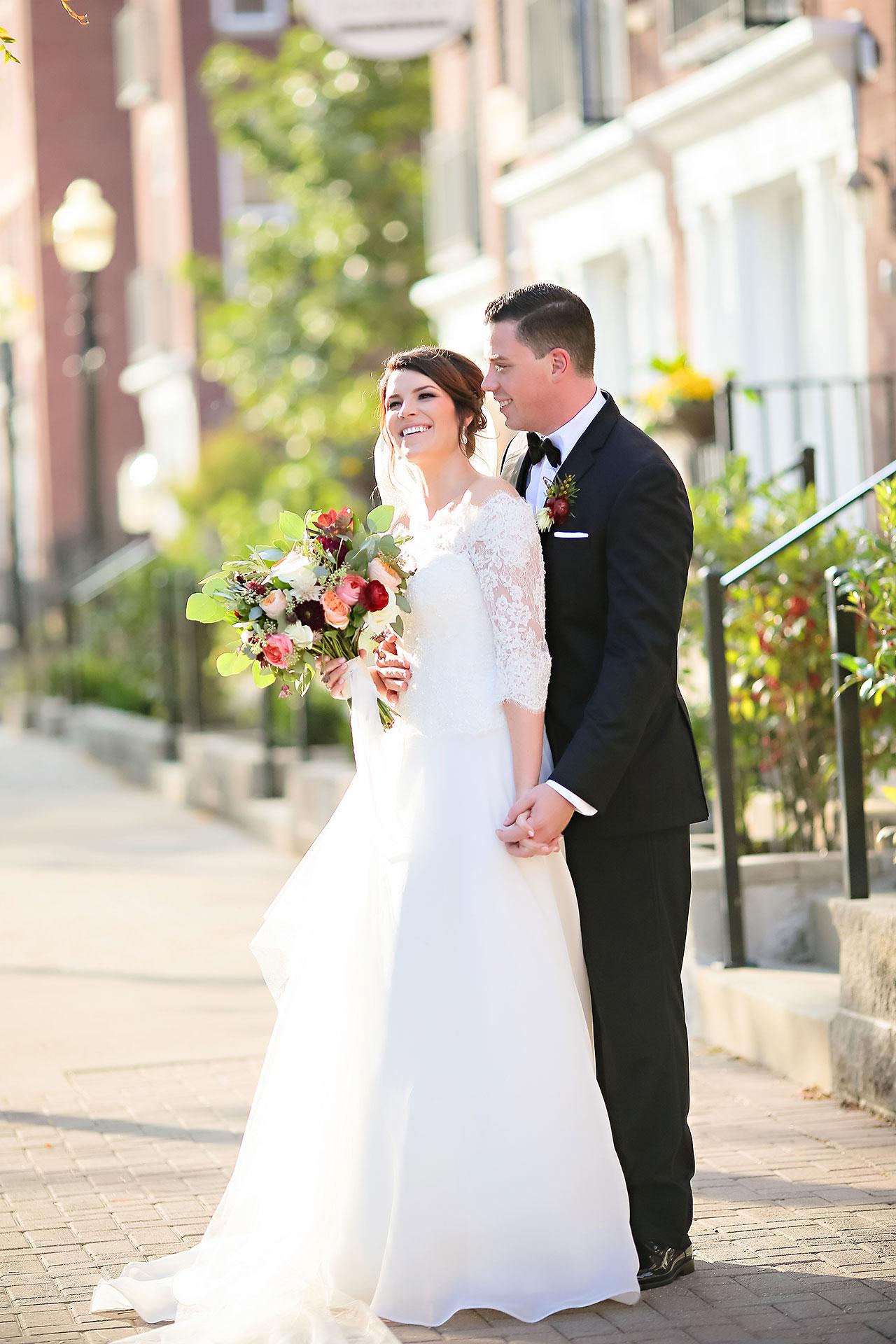 Emily JD Carmel Indiana Wedding 165