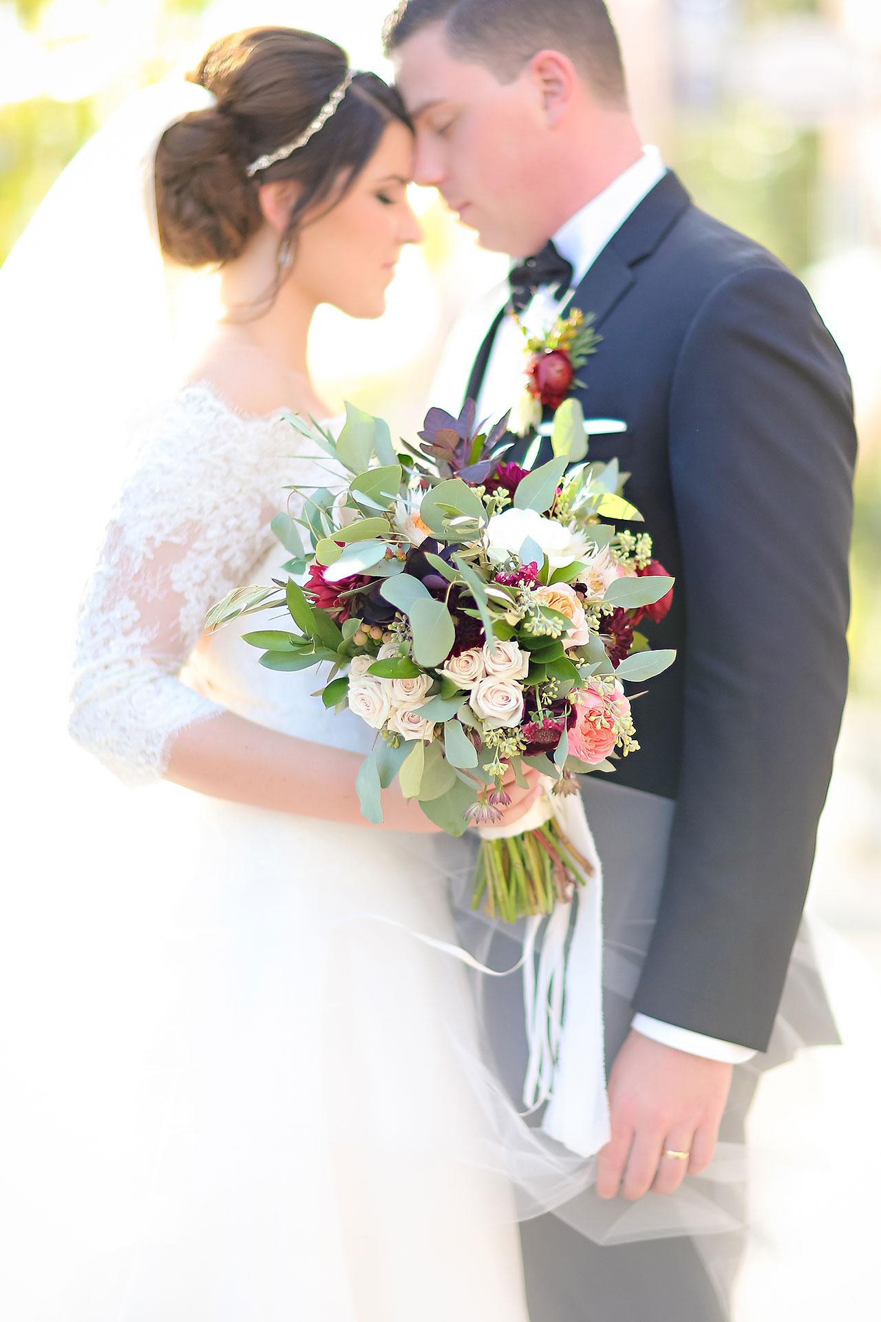 Emily JD Carmel Indiana Wedding 162