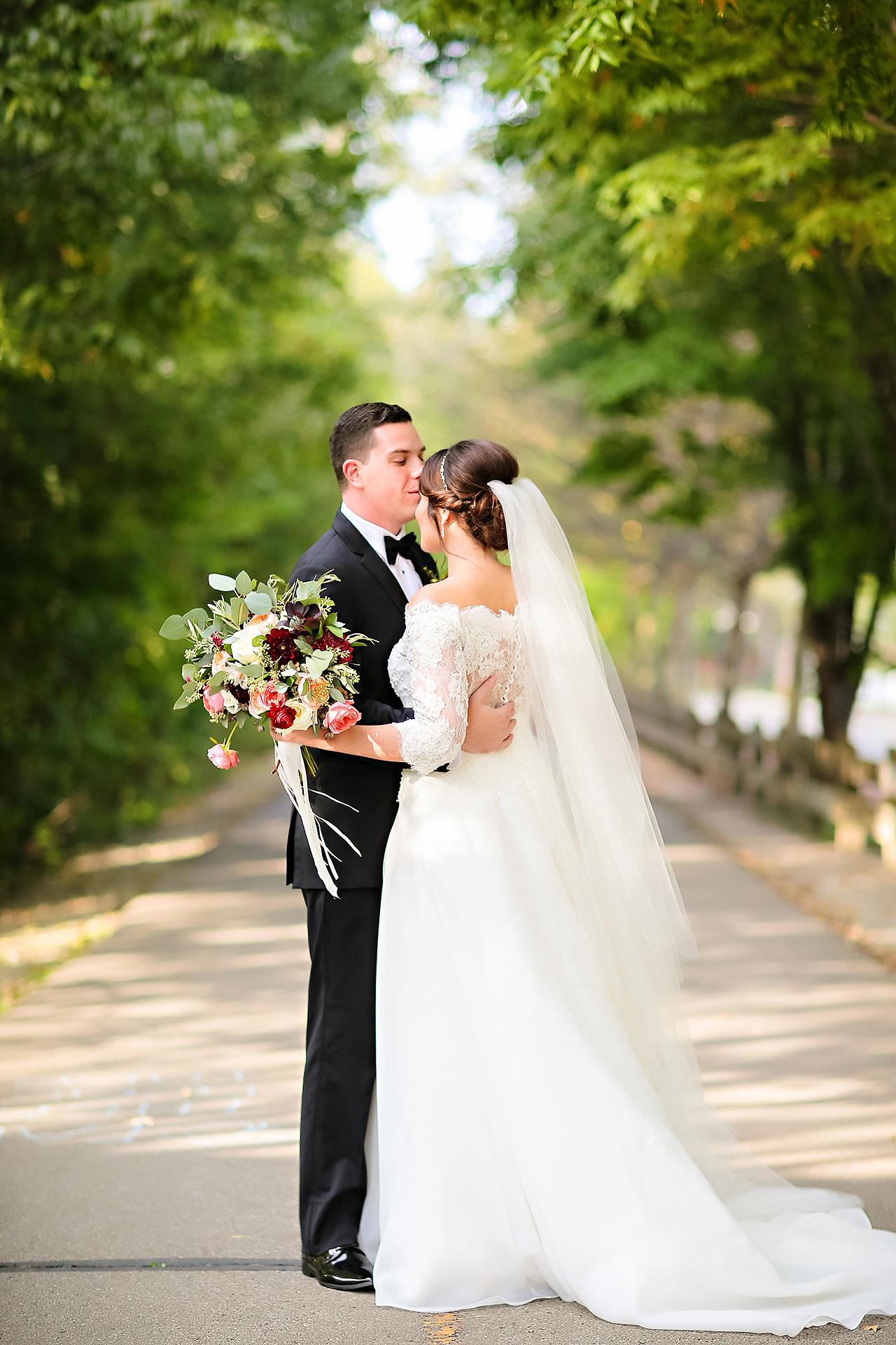 Emily JD Carmel Indiana Wedding 163