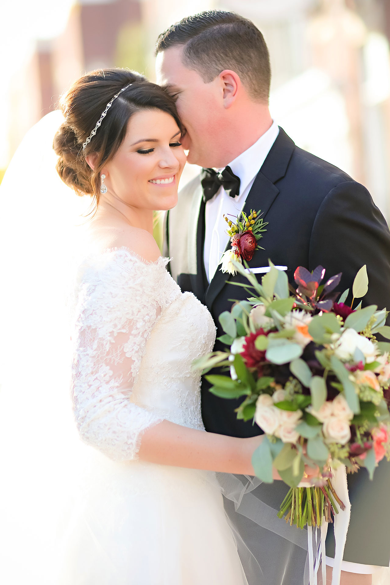 Emily JD Carmel Indiana Wedding 164