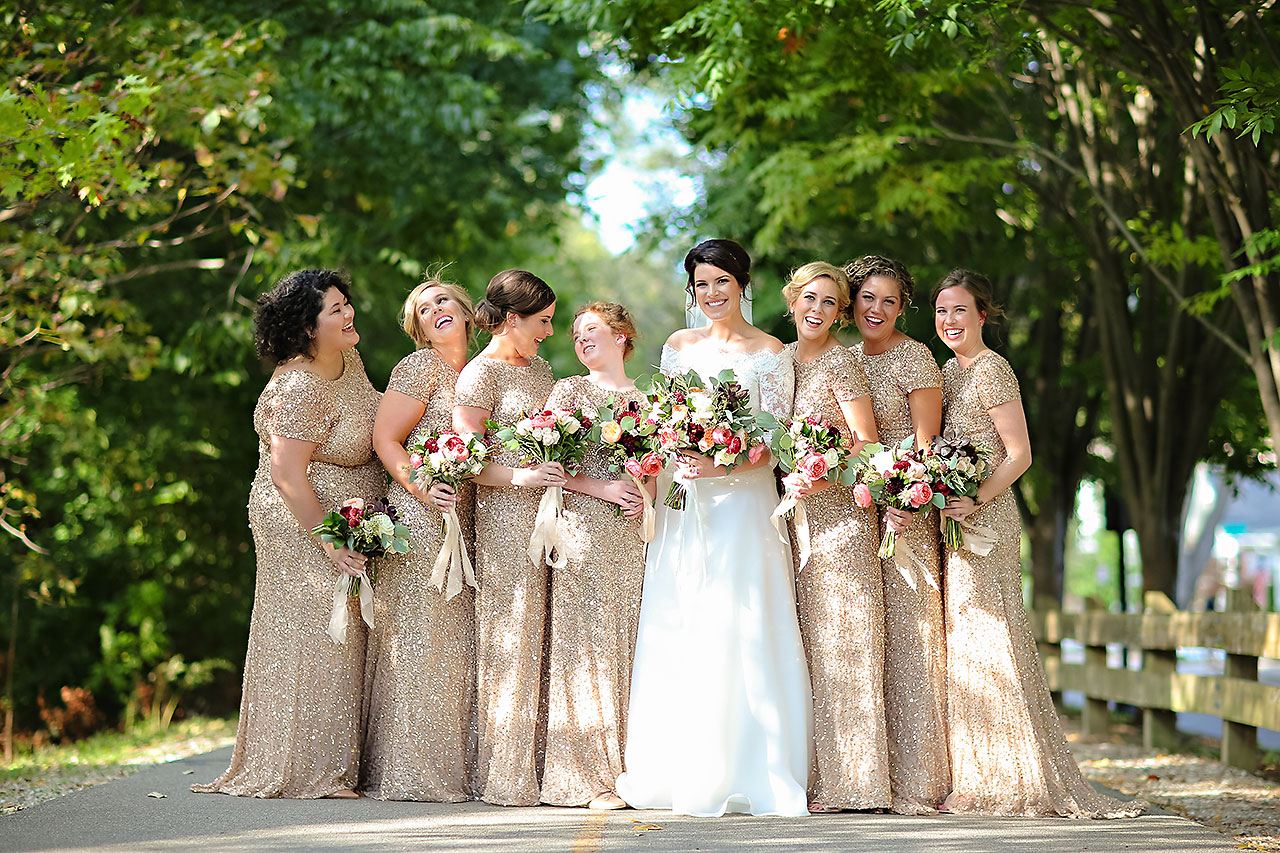 Emily JD Carmel Indiana Wedding 155