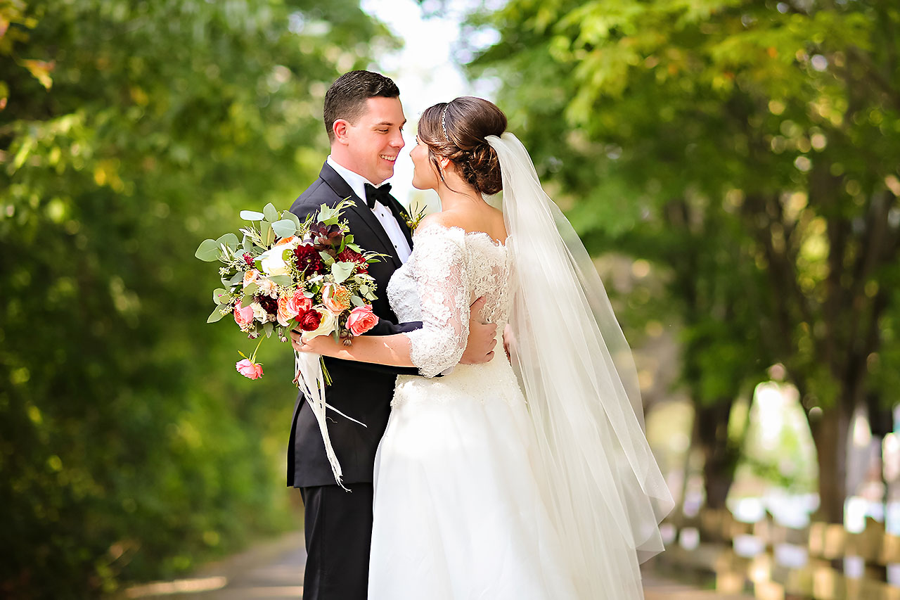 Emily JD Carmel Indiana Wedding 154