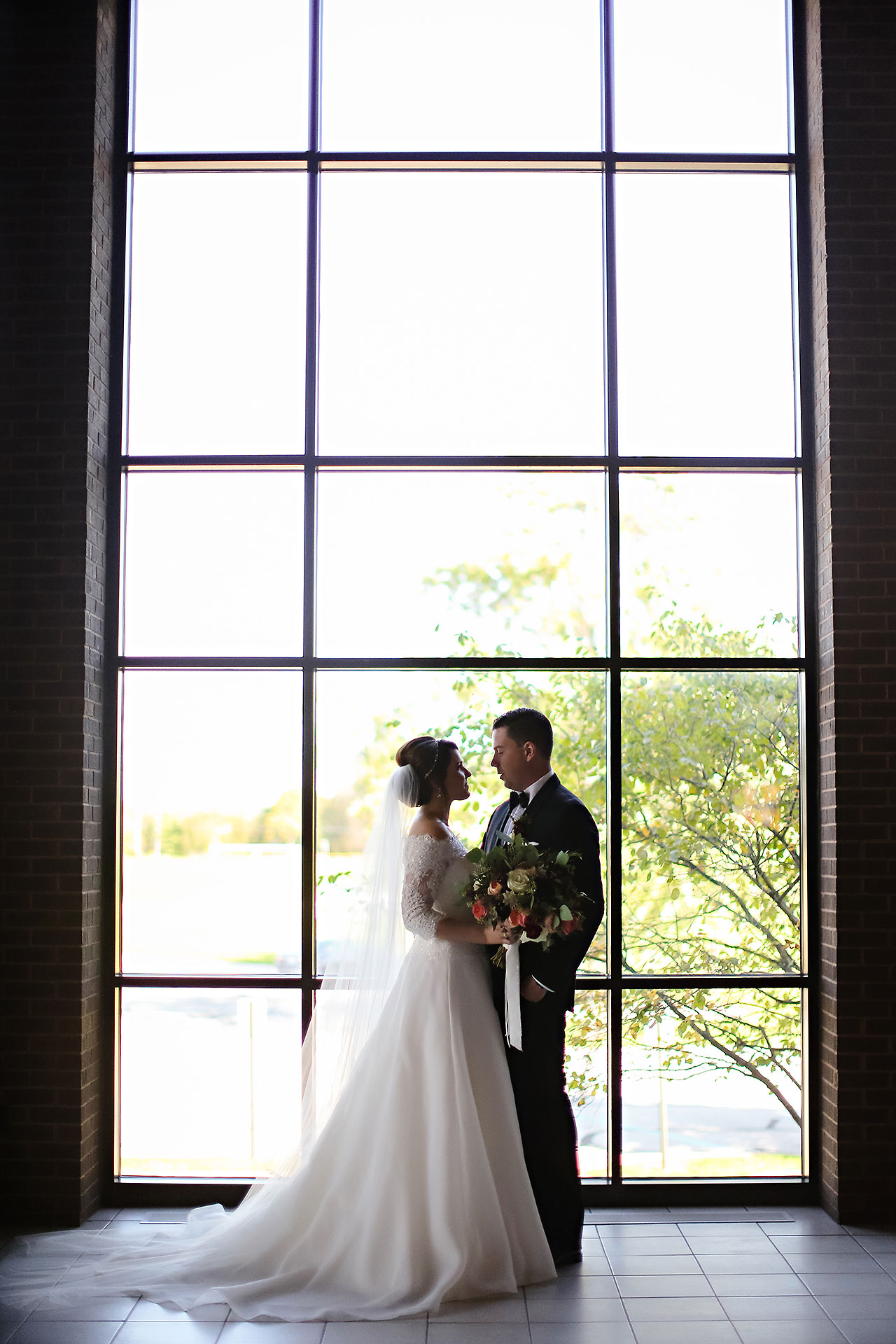 Emily JD Carmel Indiana Wedding 134