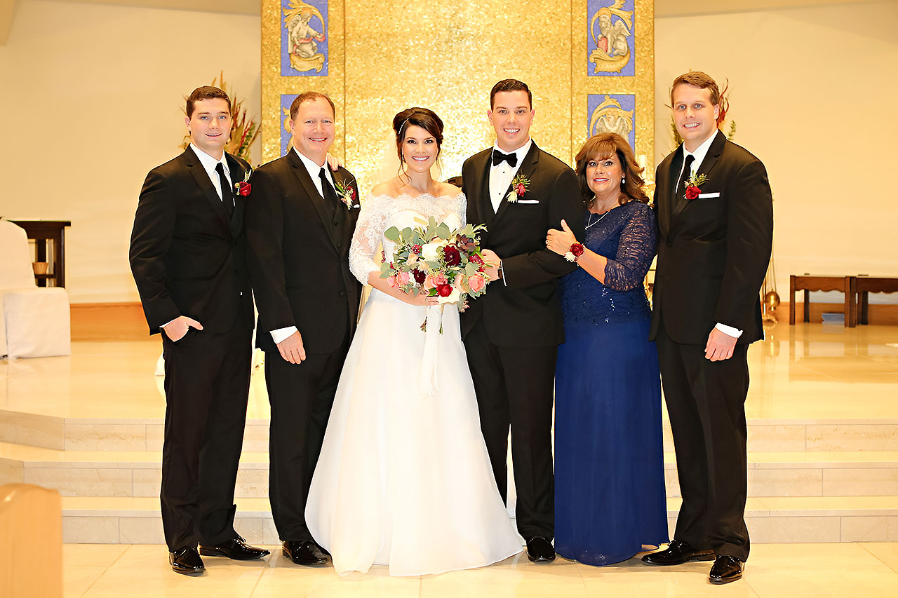 Emily JD Carmel Indiana Wedding 129
