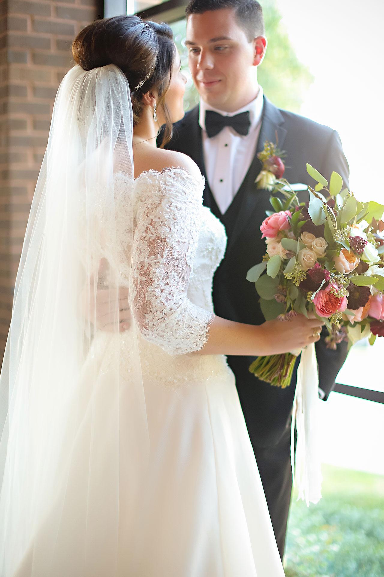 Emily JD Carmel Indiana Wedding 130