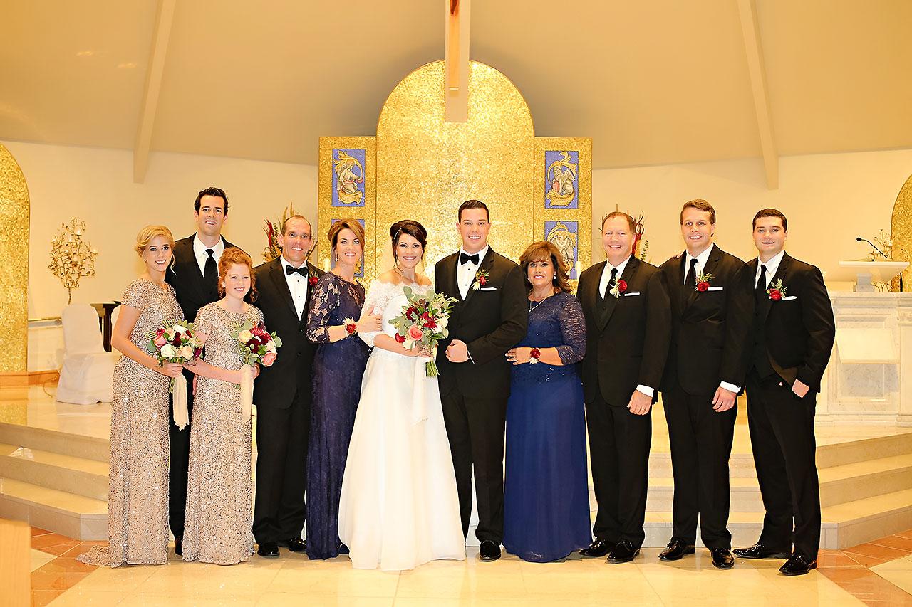 Emily JD Carmel Indiana Wedding 128