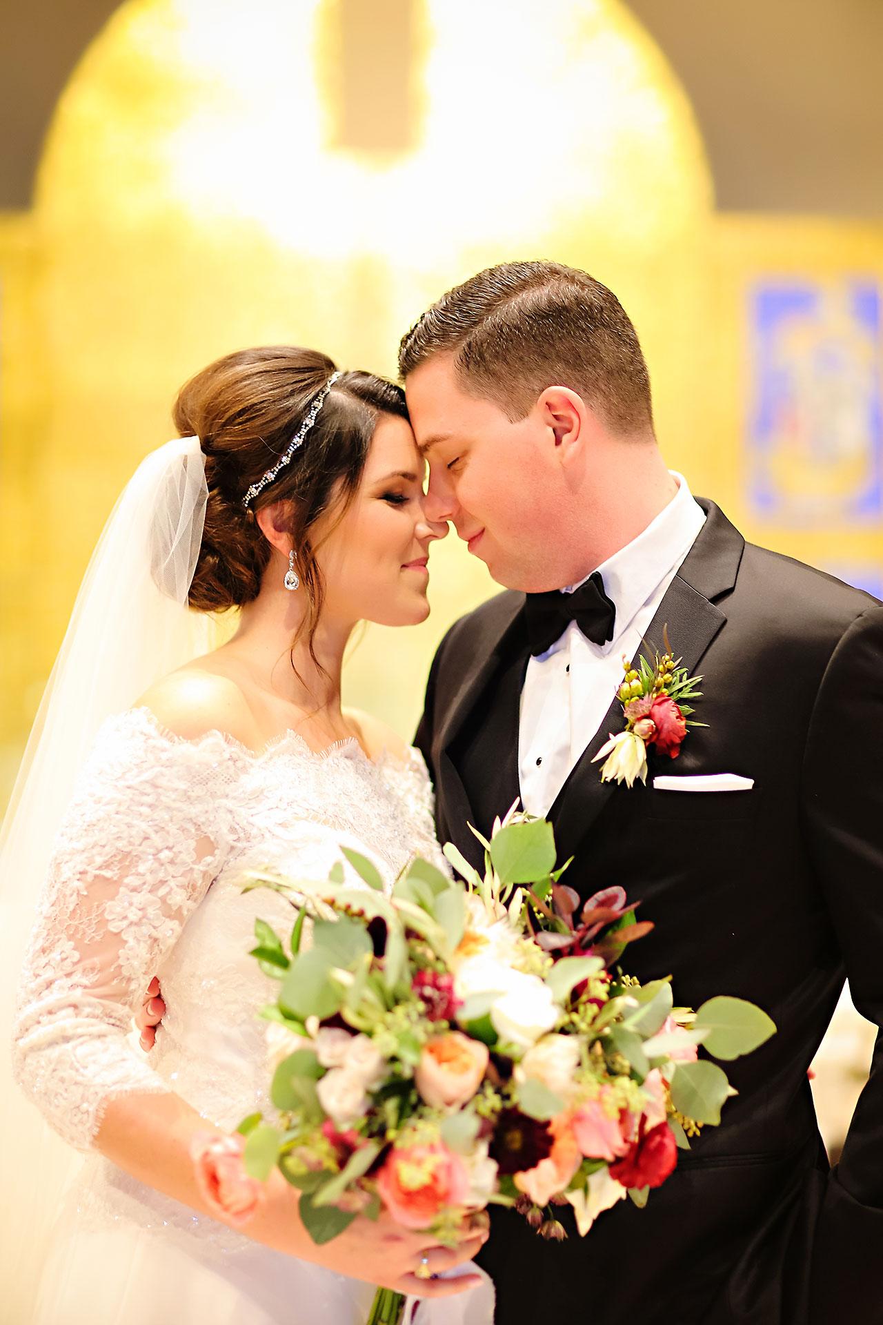 Emily JD Carmel Indiana Wedding 125
