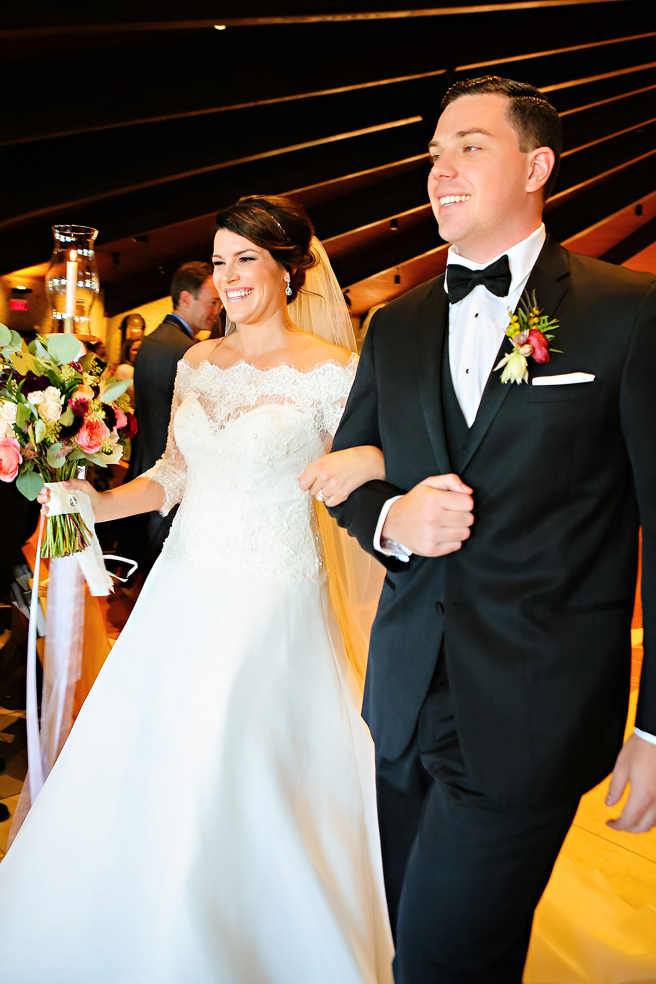 Emily JD Carmel Indiana Wedding 121